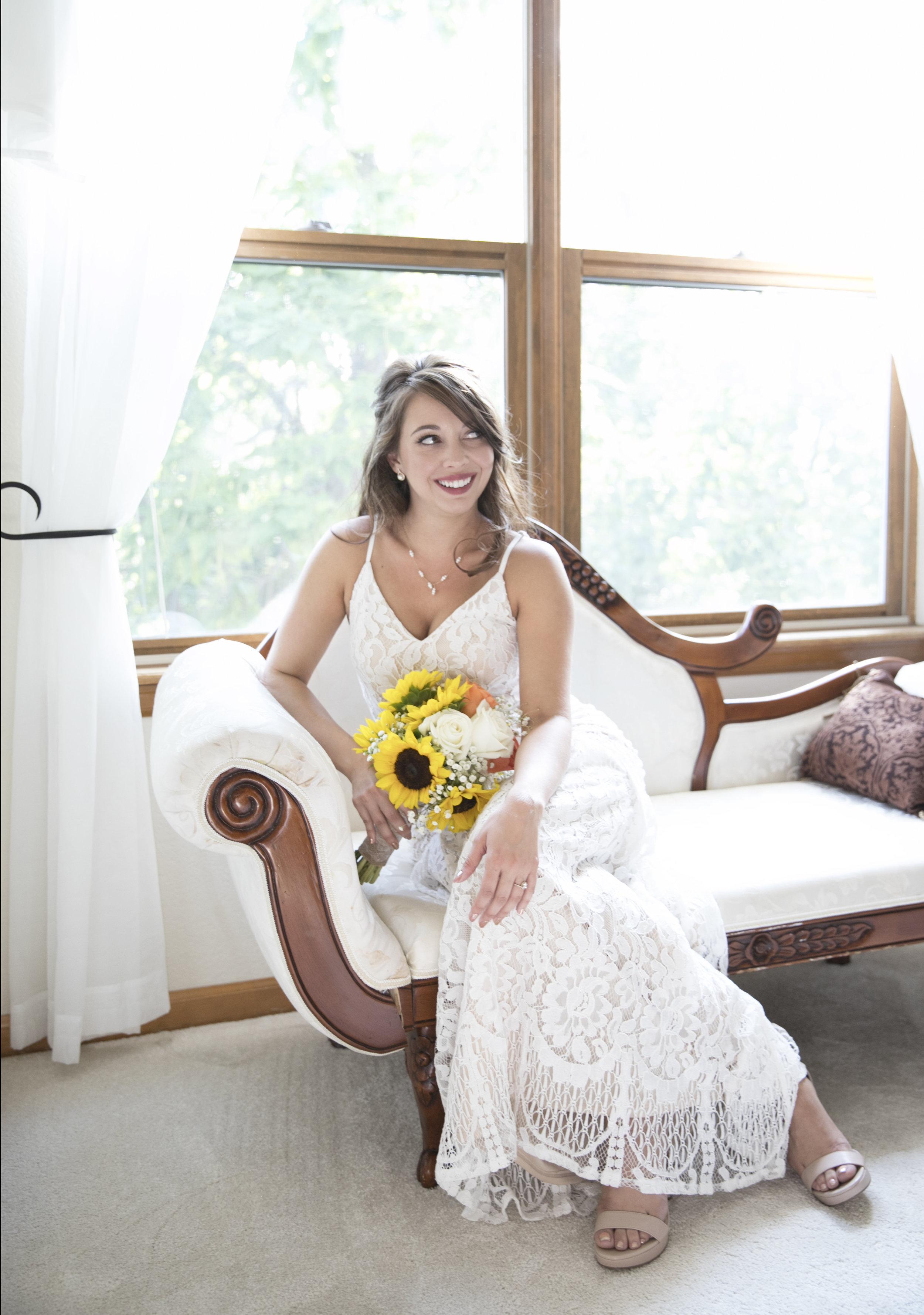 Bride on daybed.jpg