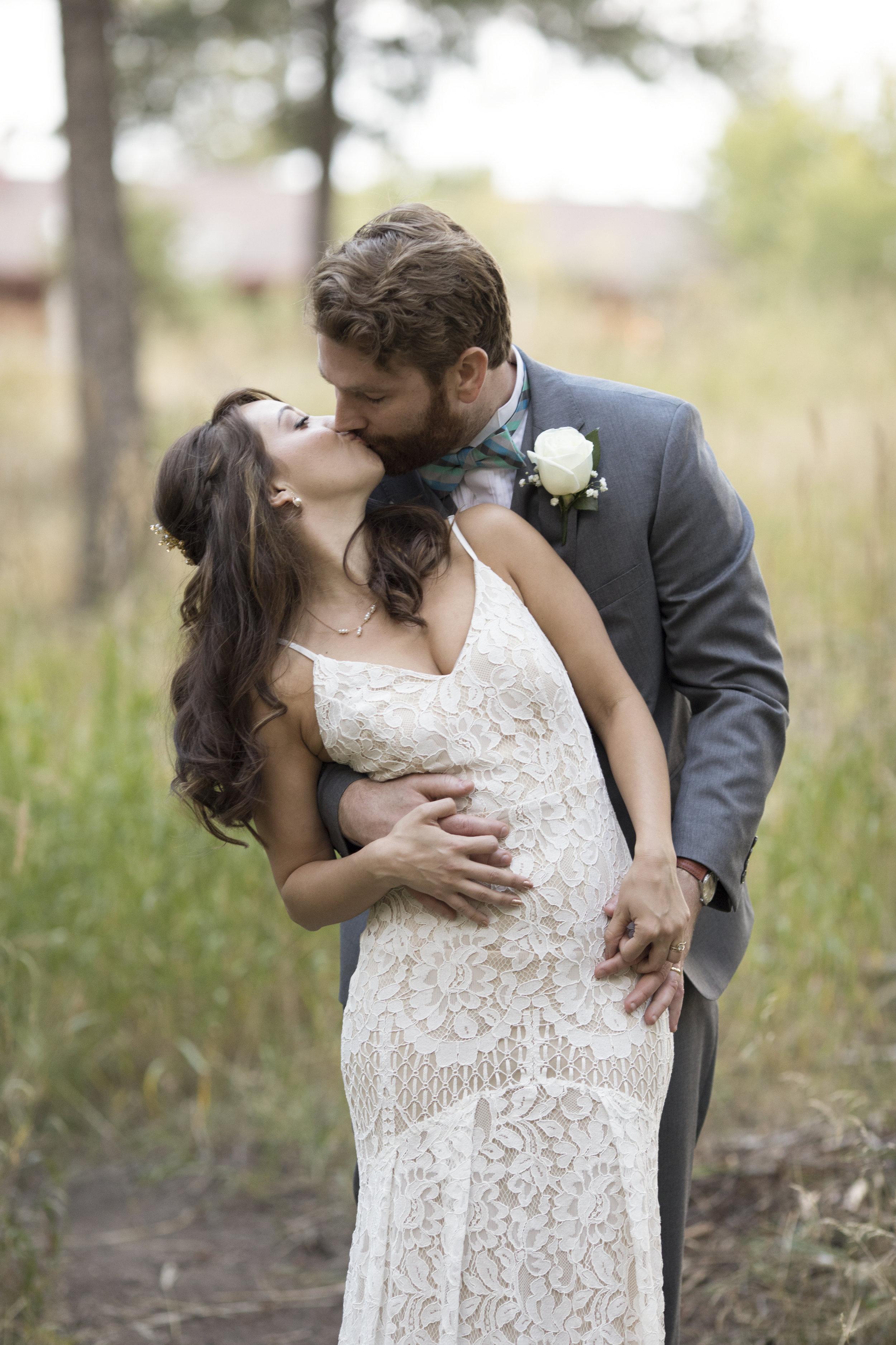 Outdoor Kiss.jpg