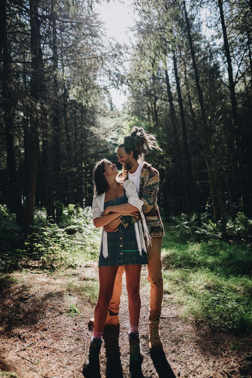 Alternative-Manchester-Wedding-Photography-campervan-woodland-Engagement-20.jpg