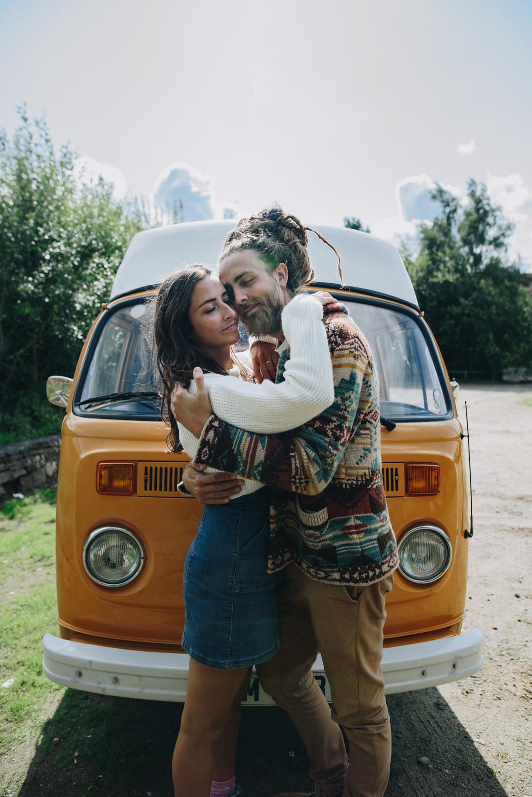 Alternative-Manchester-Wedding-Photography-campervan-woodland-Engagement-43.jpg