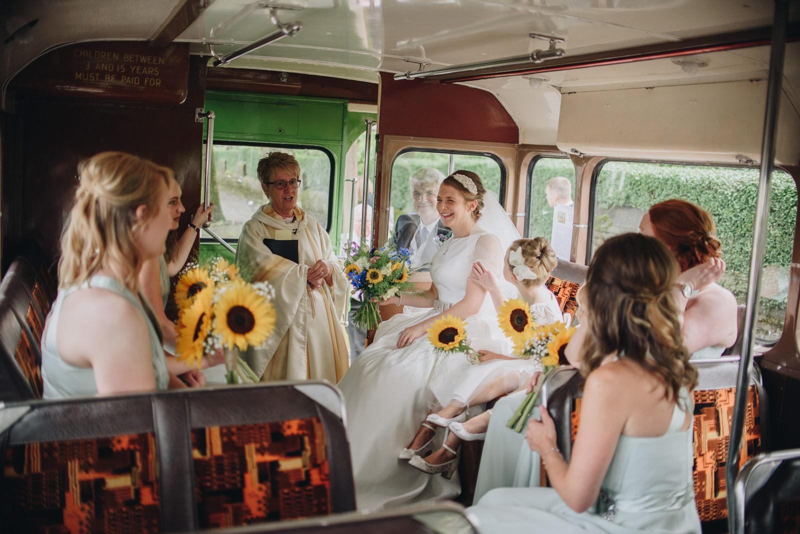 Alternative-North-West-Wedding-Photography-Wellbeing-Farm-Wedding-bus-llamas-12.jpg