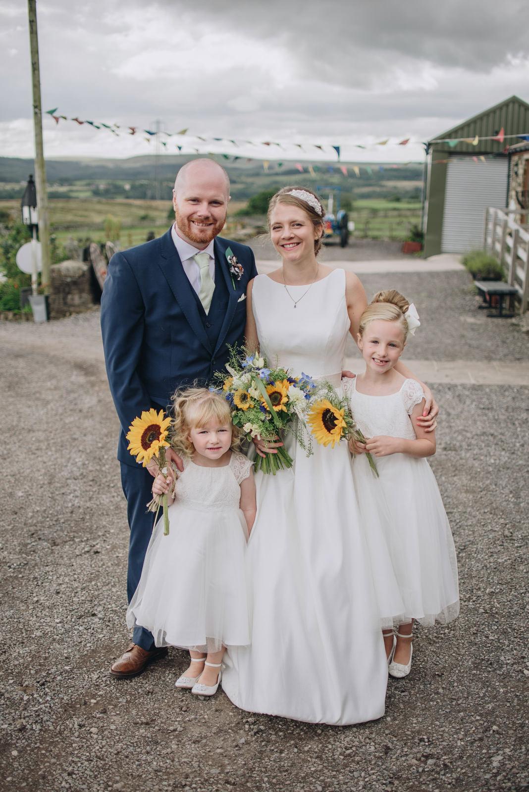 Alternative-North-West-Wedding-Photography-Wellbeing-Farm-Wedding-bus-llamas-58.jpg