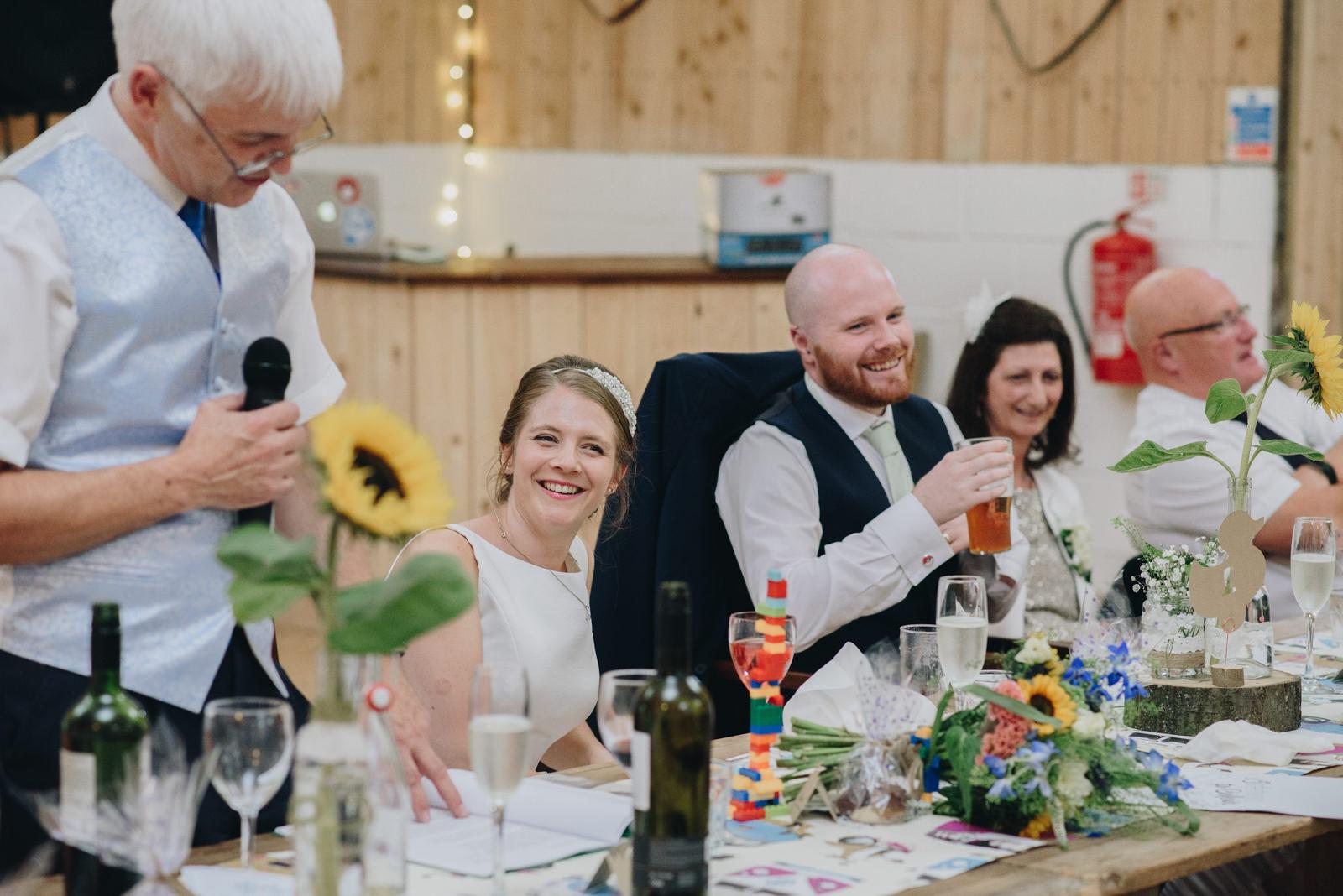 Alternative-North-West-Wedding-Photography-Wellbeing-Farm-Wedding-bus-llamas-54.jpg