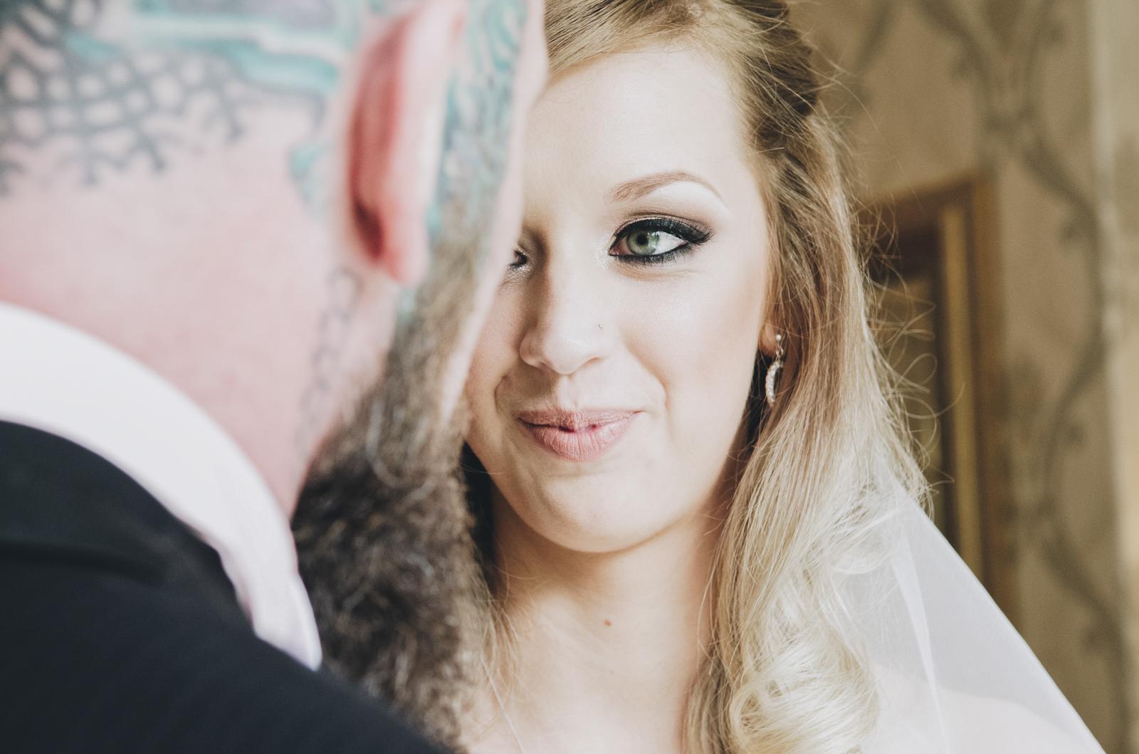 Alternative-North-West-Manchester-Wedding-Photography-Astley-bank-Wedding-skull-cake-tattooed-groom-11.jpg