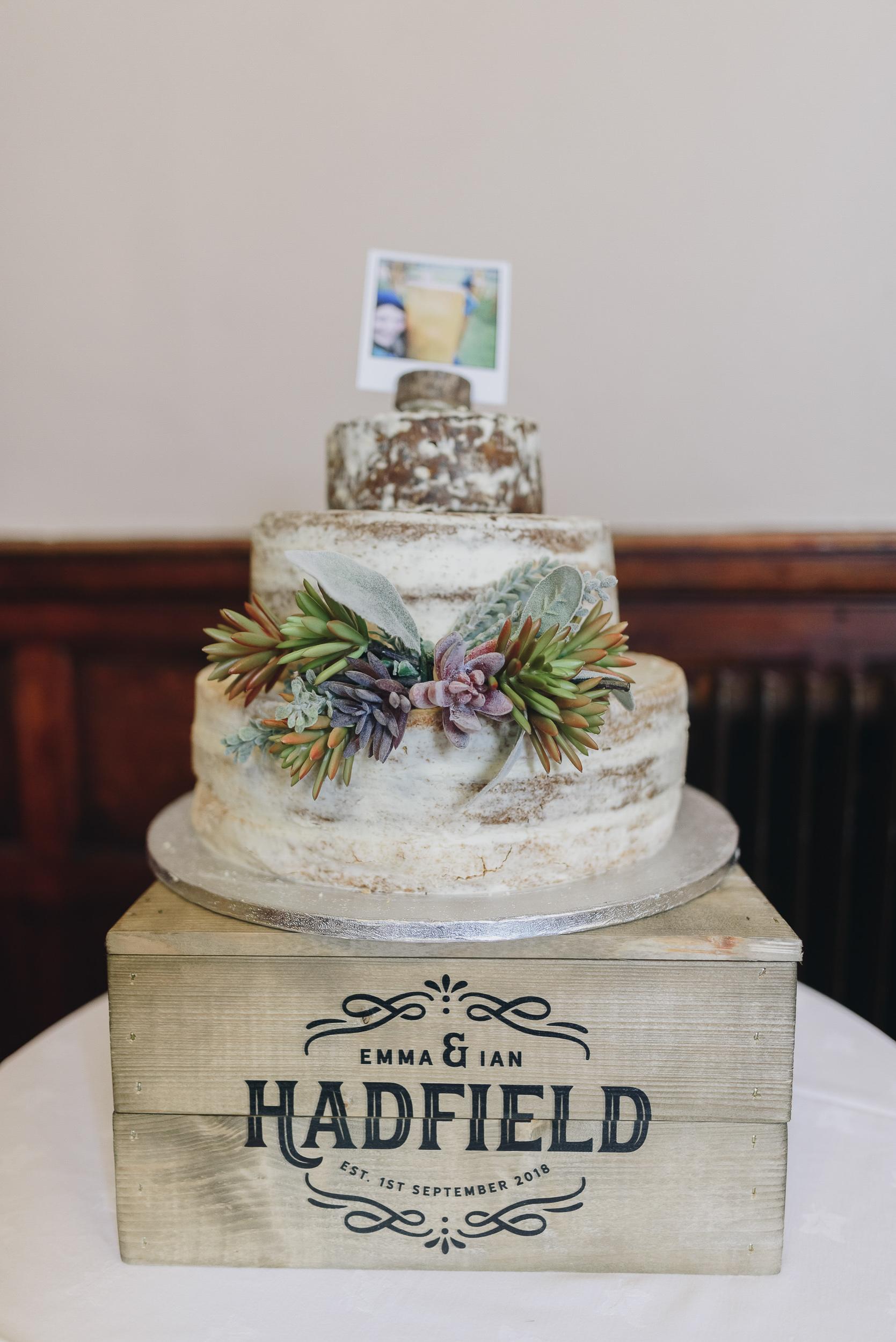 Smithills-hall-wedding-manchester-the-barlow-edgworth-hadfield-79.jpg