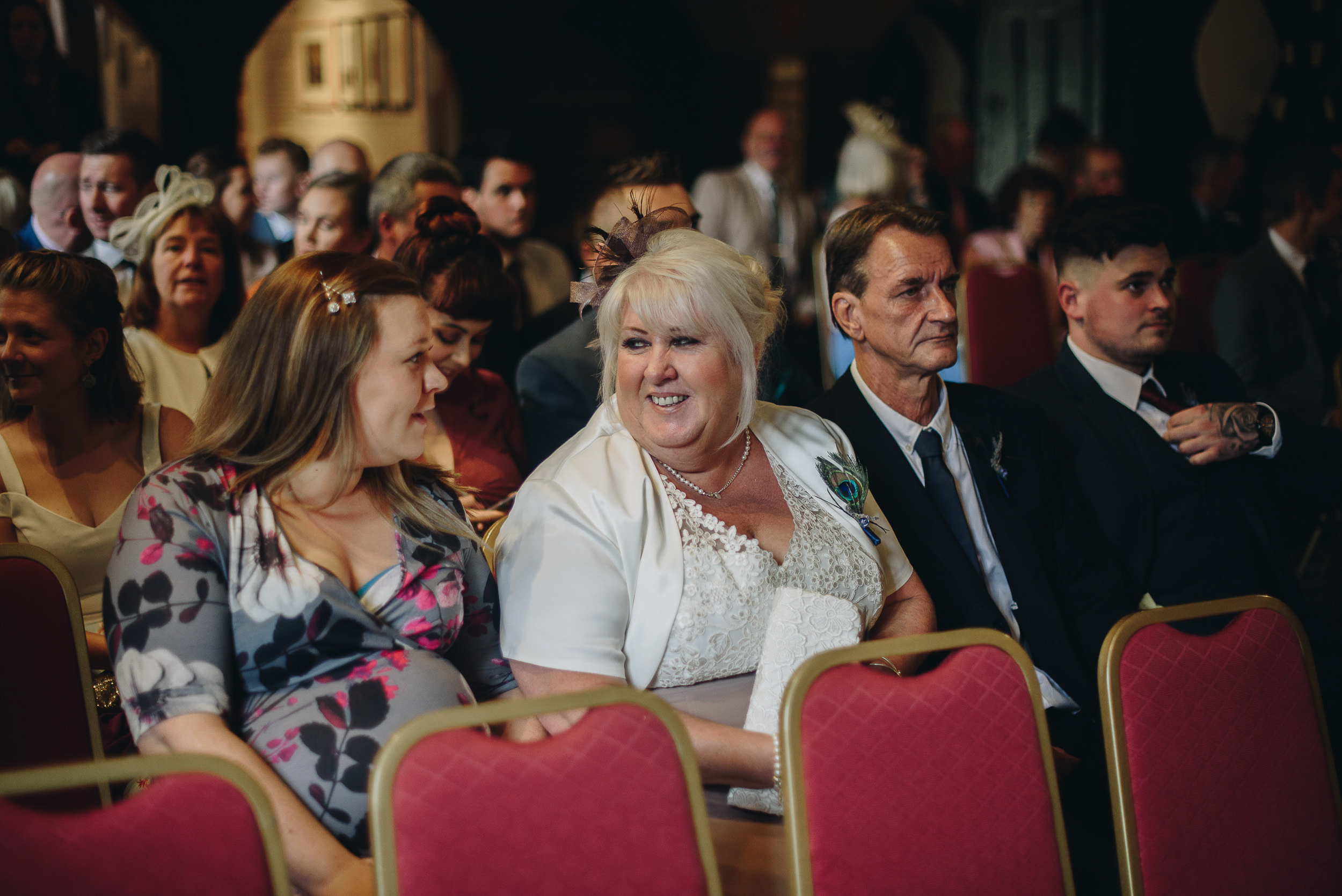 Smithills-hall-wedding-manchester-the-barlow-edgworth-hadfield-7.jpg
