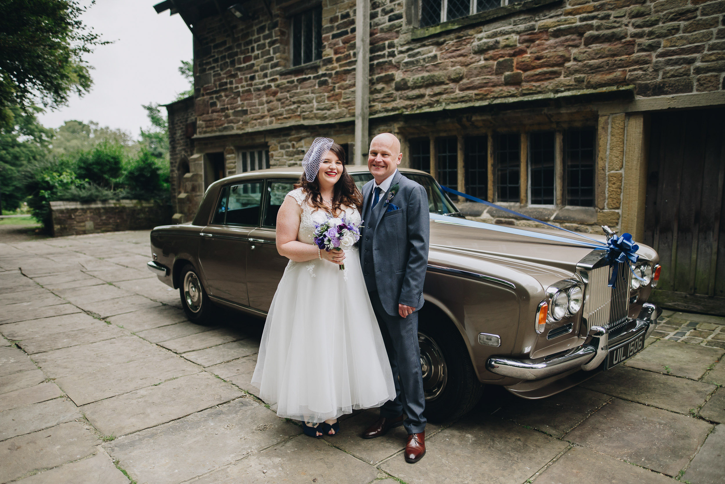 Smithills-hall-wedding-manchester-the-barlow-edgworth-hadfield-11.jpg