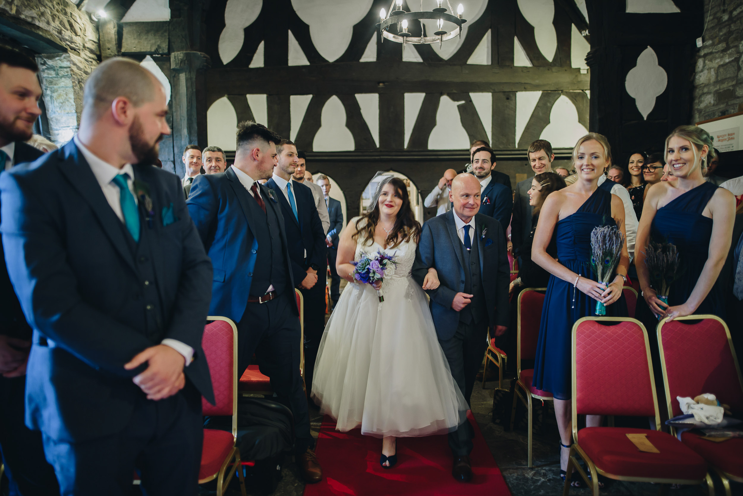Smithills-hall-wedding-manchester-the-barlow-edgworth-hadfield-14.jpg