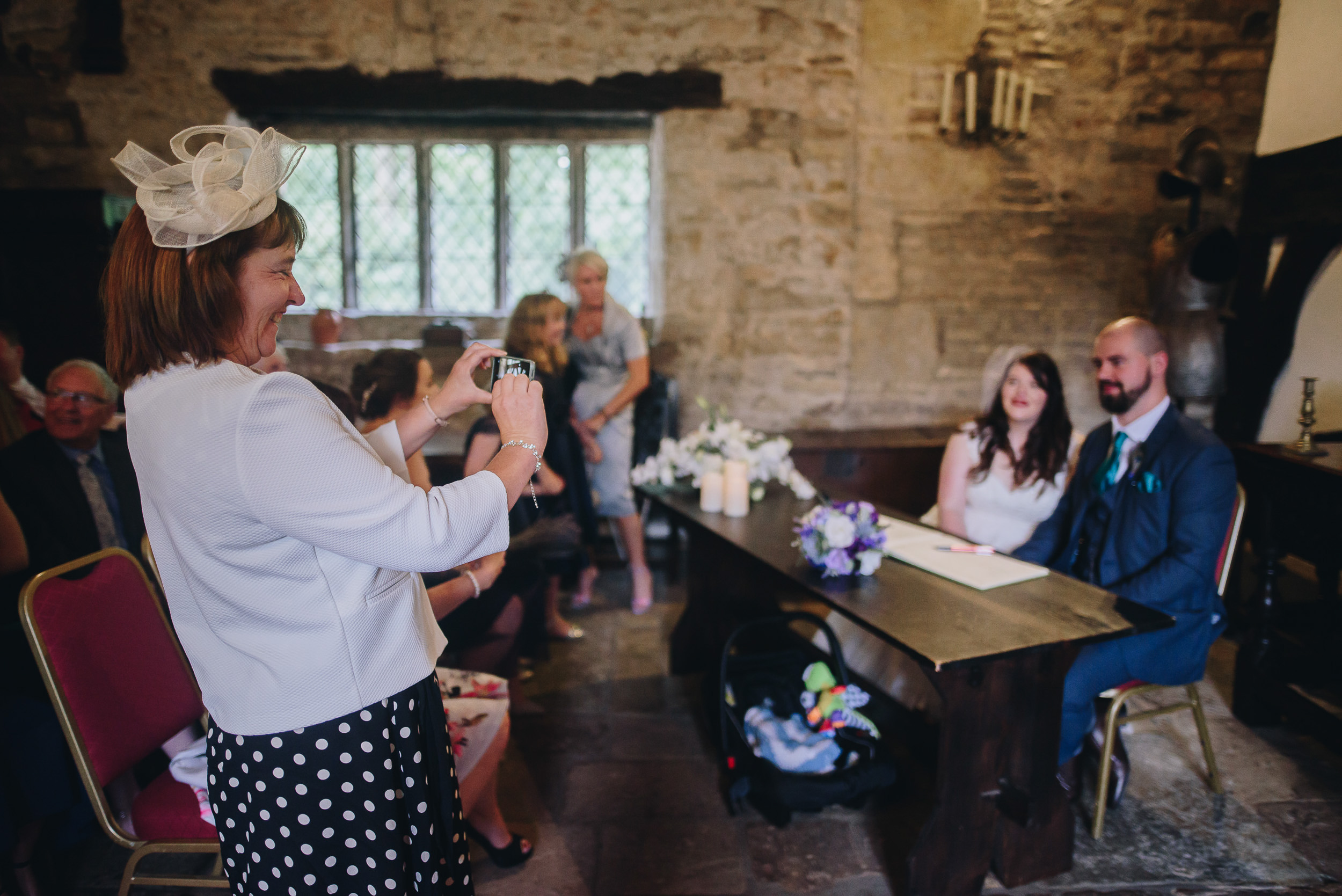 Smithills-hall-wedding-manchester-the-barlow-edgworth-hadfield-27.jpg