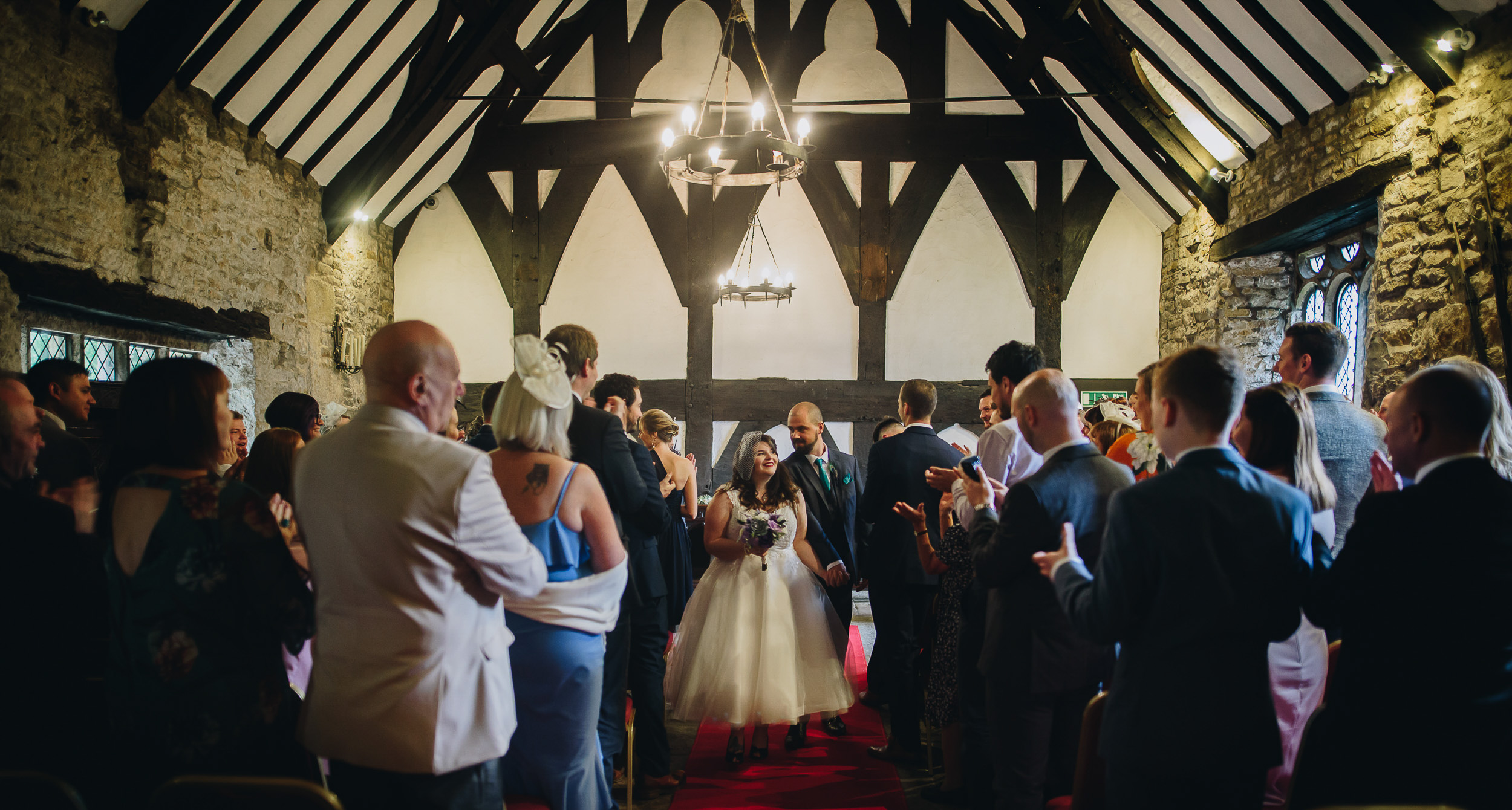 Smithills-hall-wedding-manchester-the-barlow-edgworth-hadfield-31.jpg
