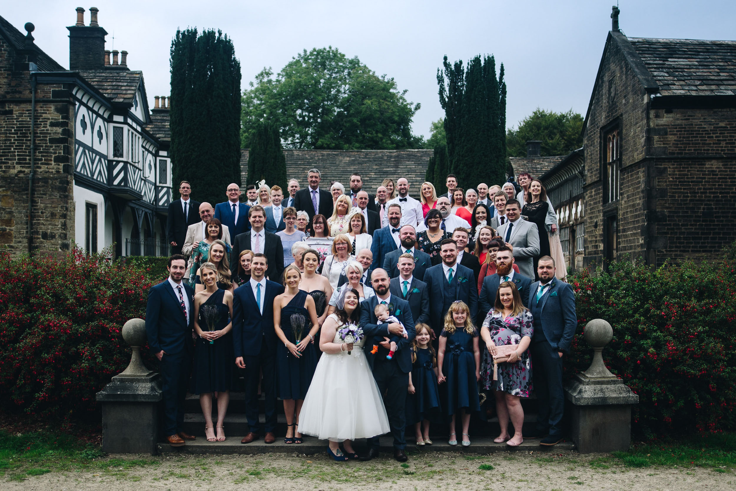 Smithills-hall-wedding-manchester-the-barlow-edgworth-hadfield-35.jpg