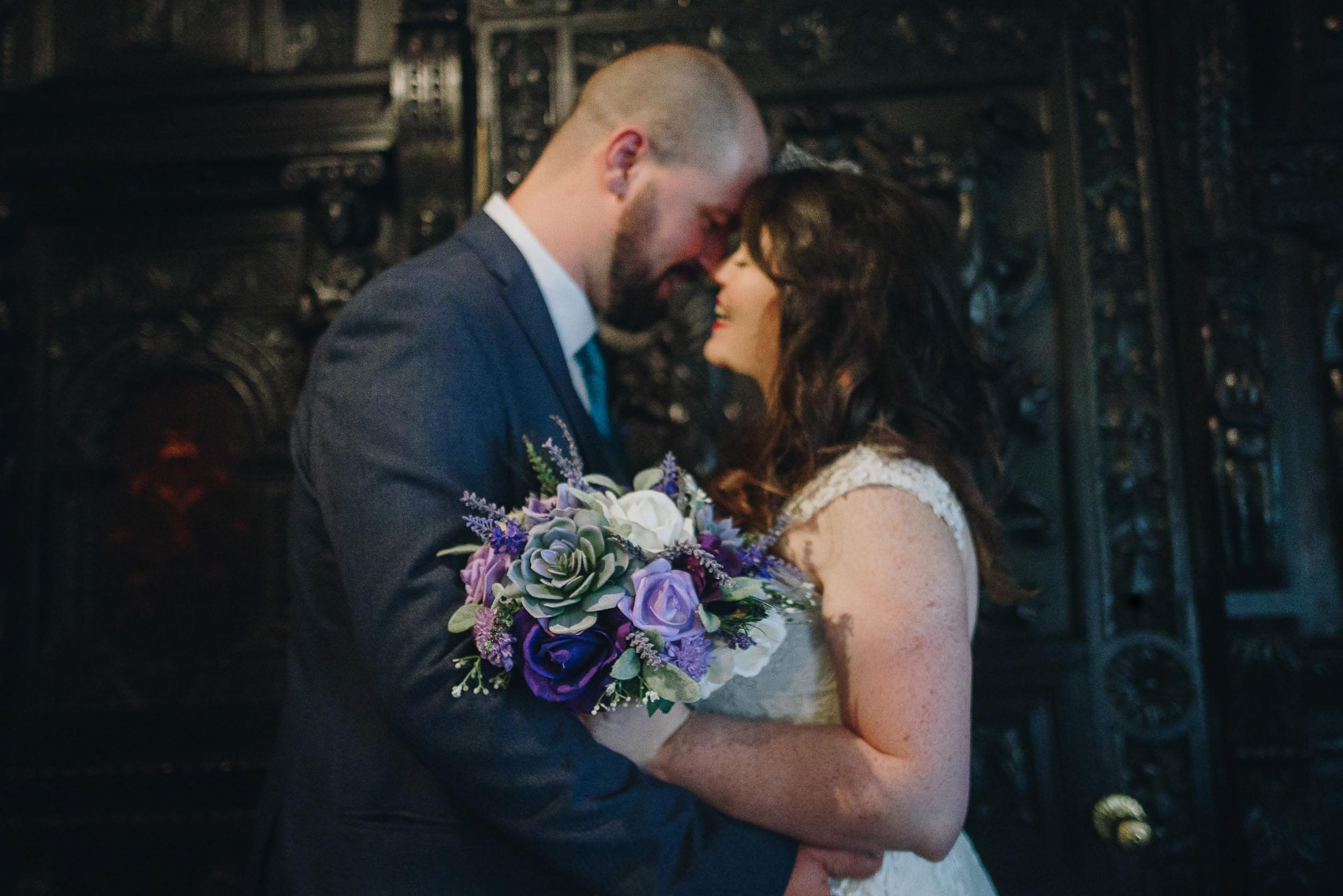 Smithills-hall-wedding-manchester-the-barlow-edgworth-hadfield-50.jpg