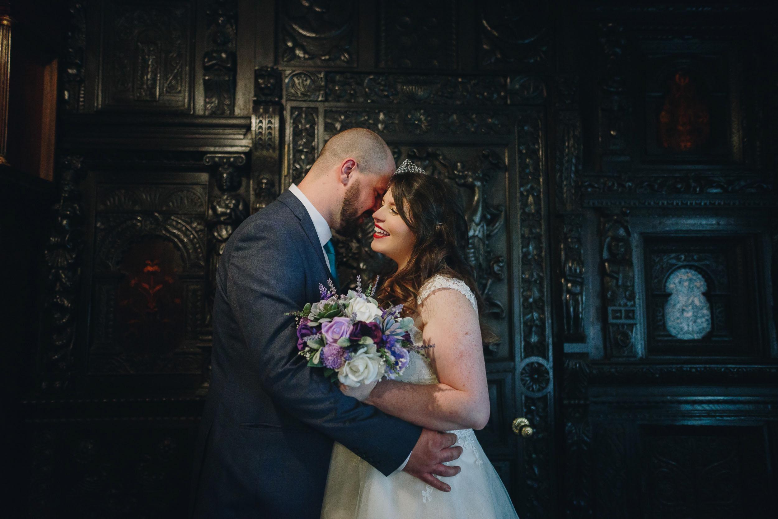 Smithills-hall-wedding-manchester-the-barlow-edgworth-hadfield-51.jpg