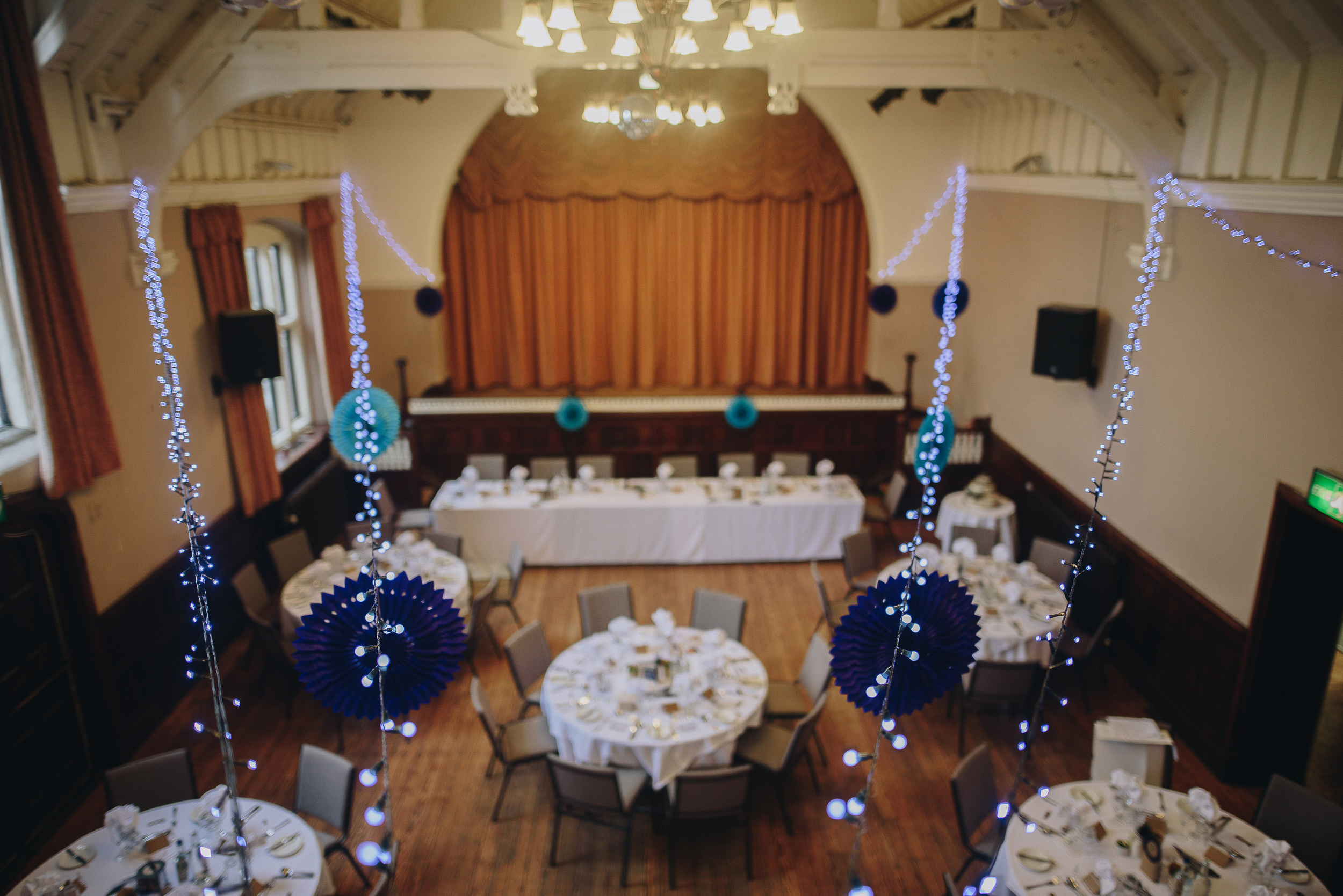 Smithills-hall-wedding-manchester-the-barlow-edgworth-hadfield-67.jpg
