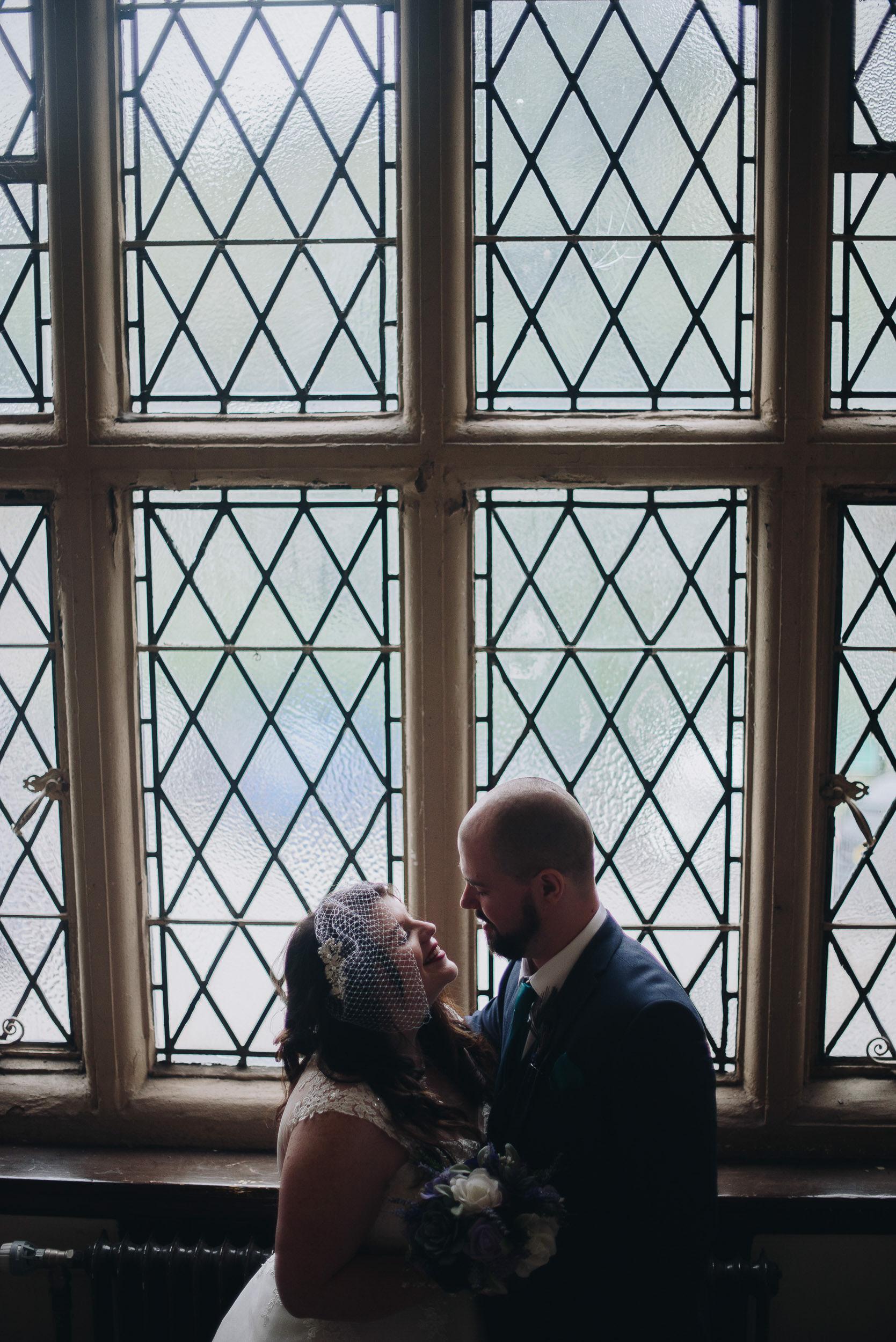 Smithills-hall-wedding-manchester-the-barlow-edgworth-hadfield-76.jpg