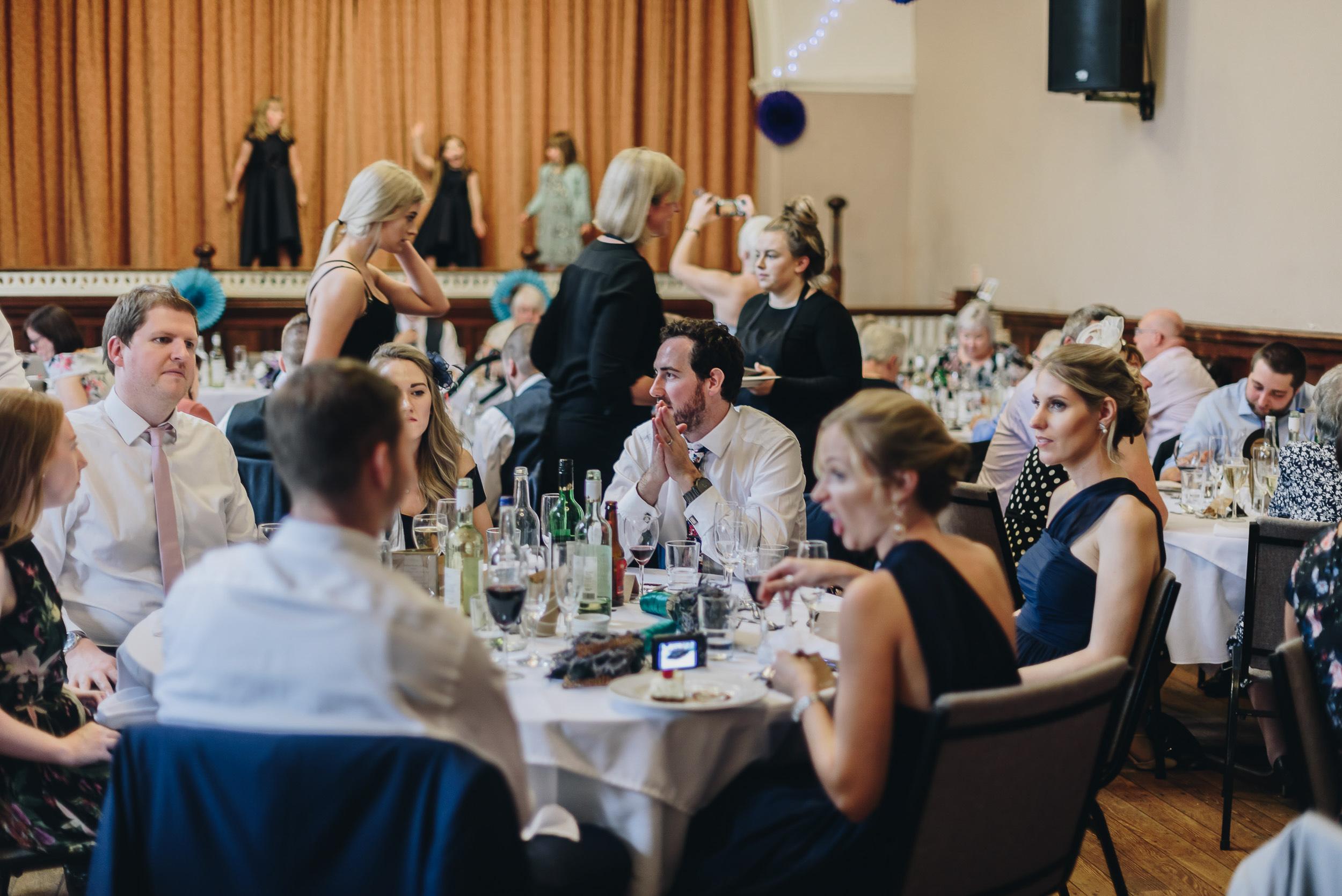 Smithills-hall-wedding-manchester-the-barlow-edgworth-hadfield-91.jpg