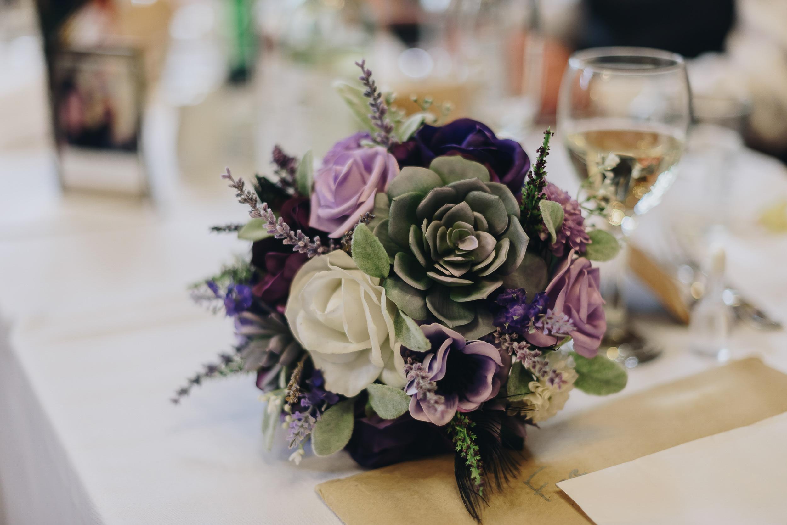 Smithills-hall-wedding-manchester-the-barlow-edgworth-hadfield-94.jpg