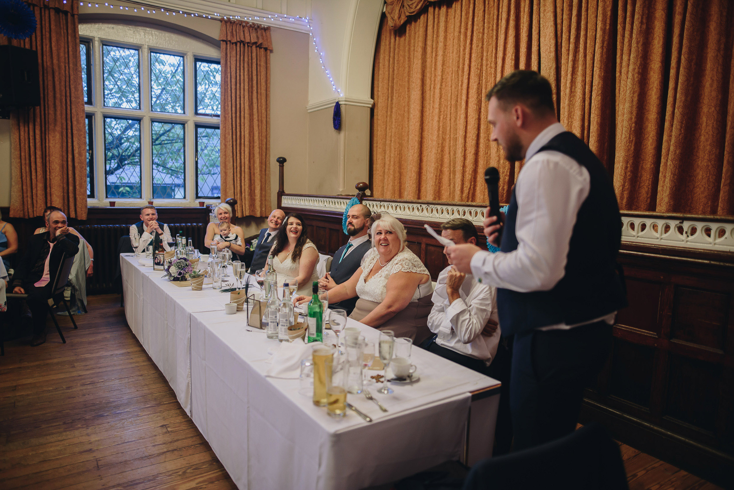 Smithills-hall-wedding-manchester-the-barlow-edgworth-hadfield-104.jpg