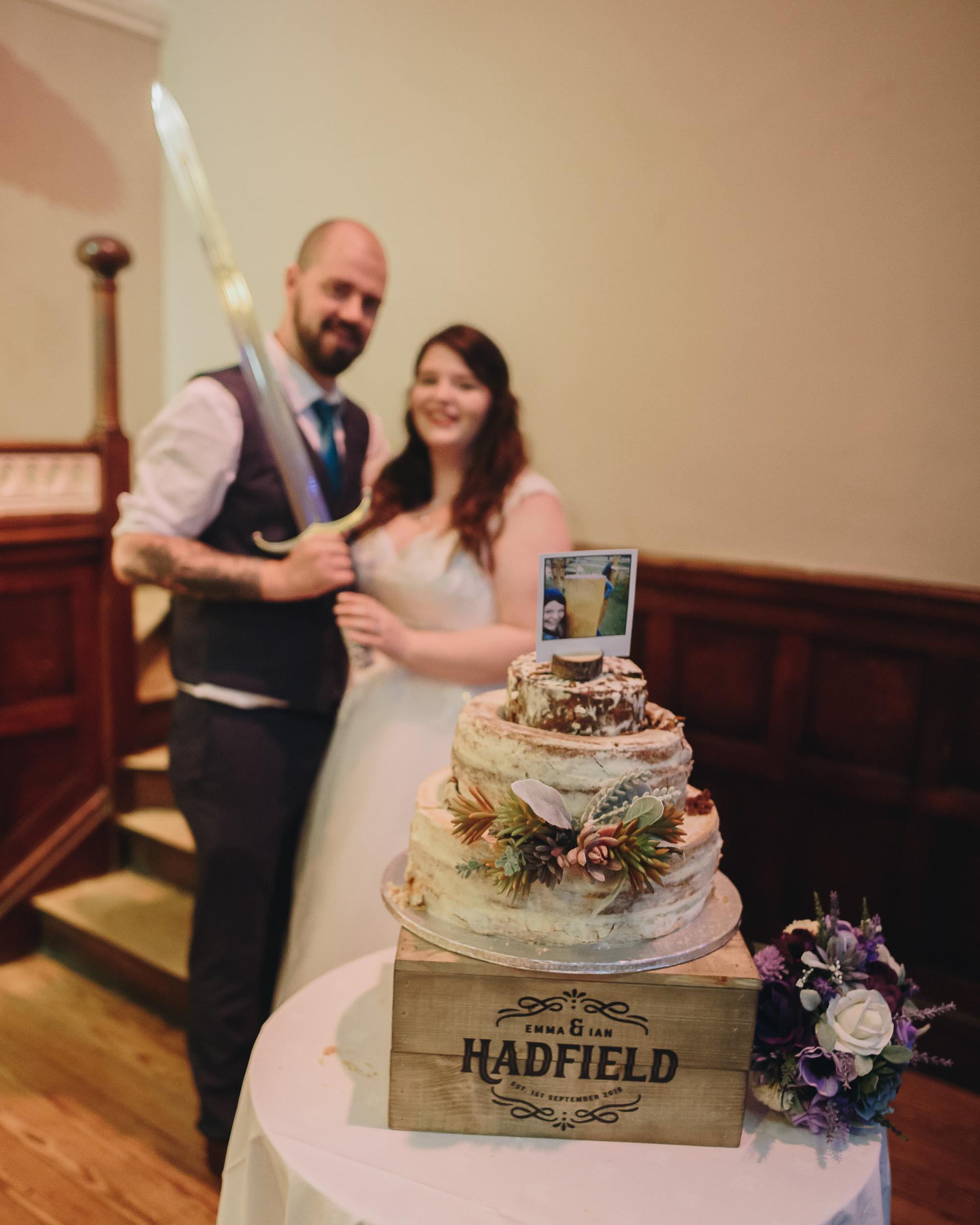 Smithills-hall-wedding-manchester-the-barlow-edgworth-hadfield-115.jpg