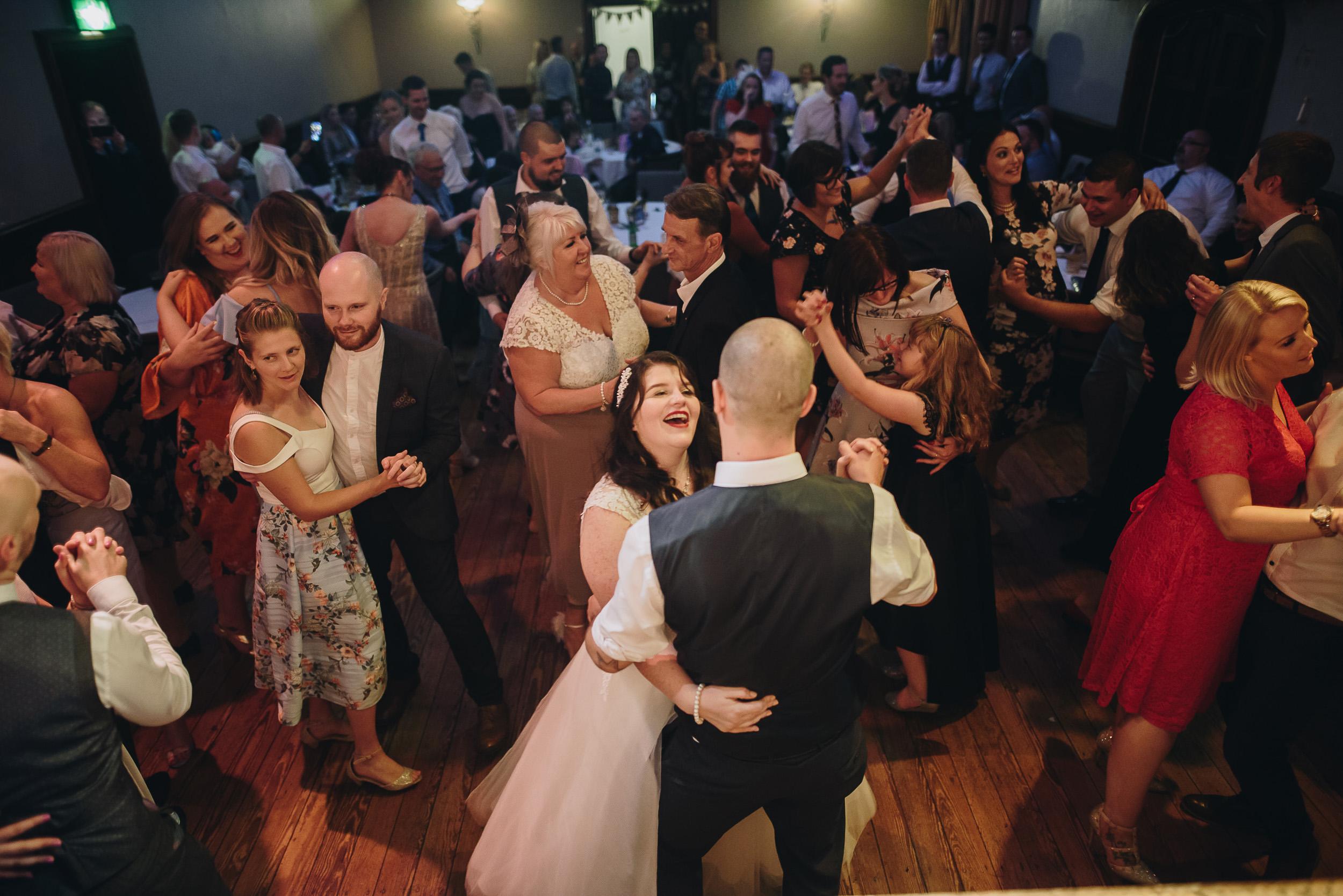 Smithills-hall-wedding-manchester-the-barlow-edgworth-hadfield-120.jpg