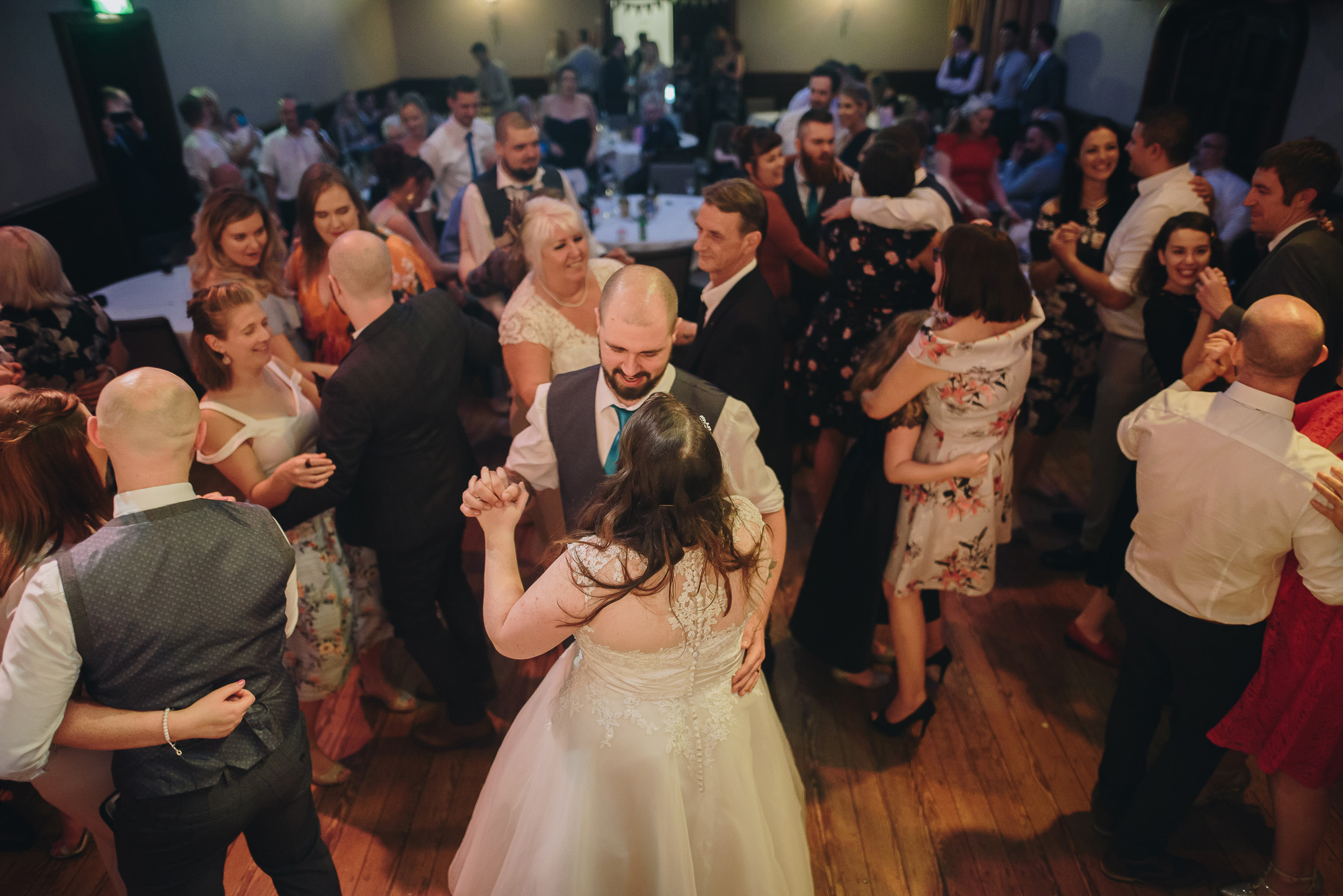 Smithills-hall-wedding-manchester-the-barlow-edgworth-hadfield-122.jpg