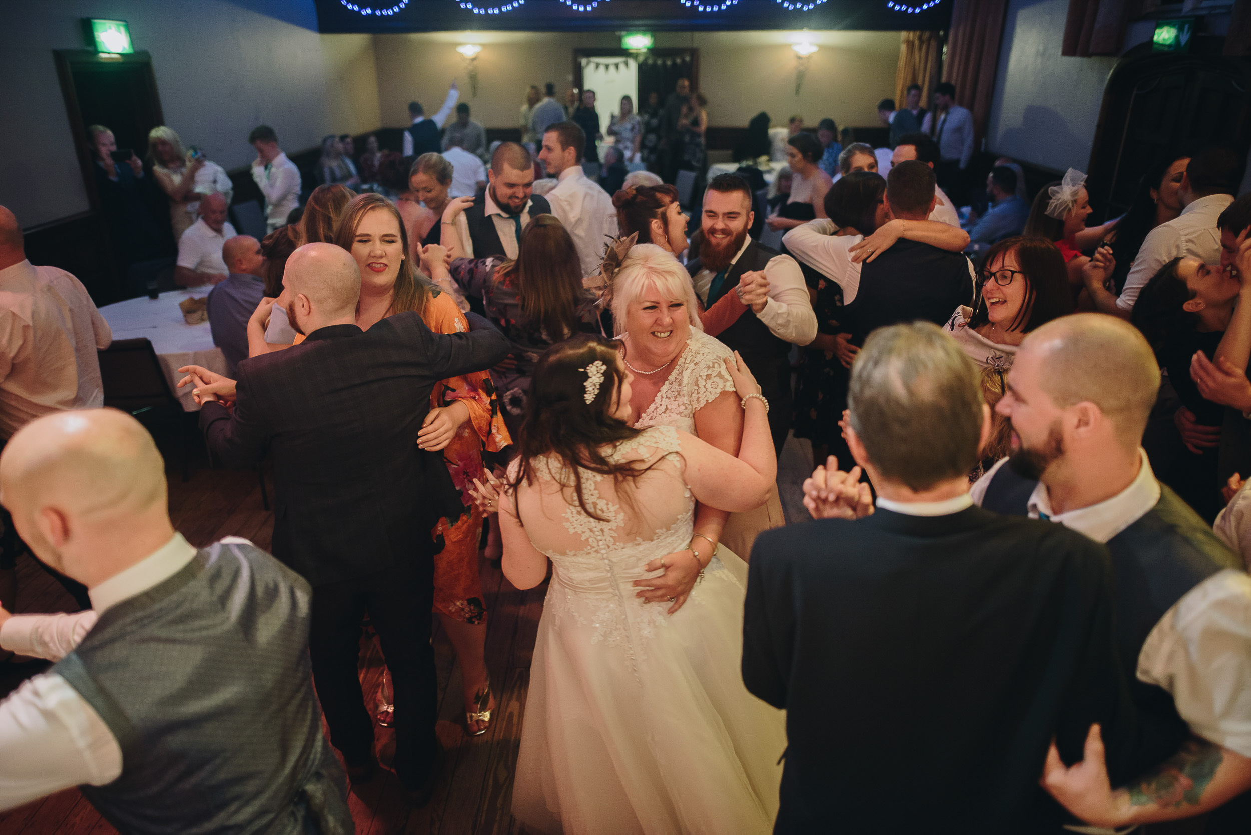 Smithills-hall-wedding-manchester-the-barlow-edgworth-hadfield-123.jpg