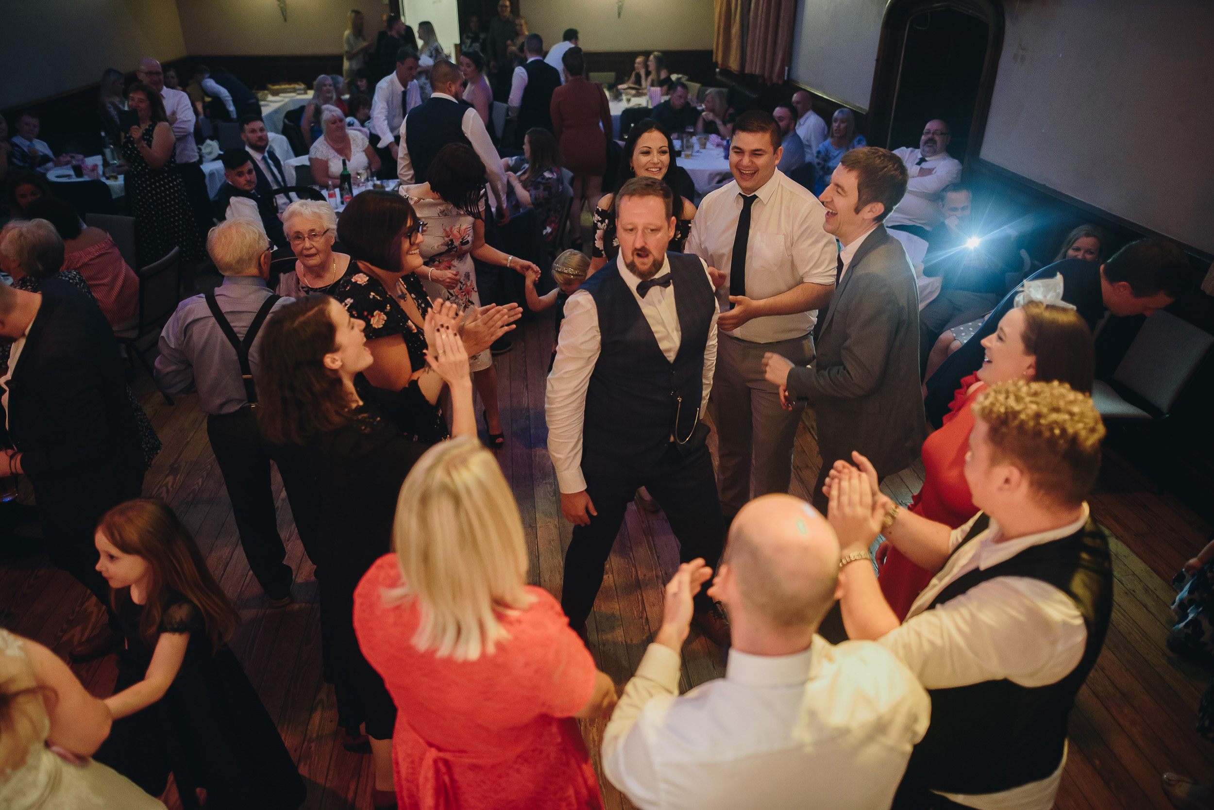 Smithills-hall-wedding-manchester-the-barlow-edgworth-hadfield-128.jpg