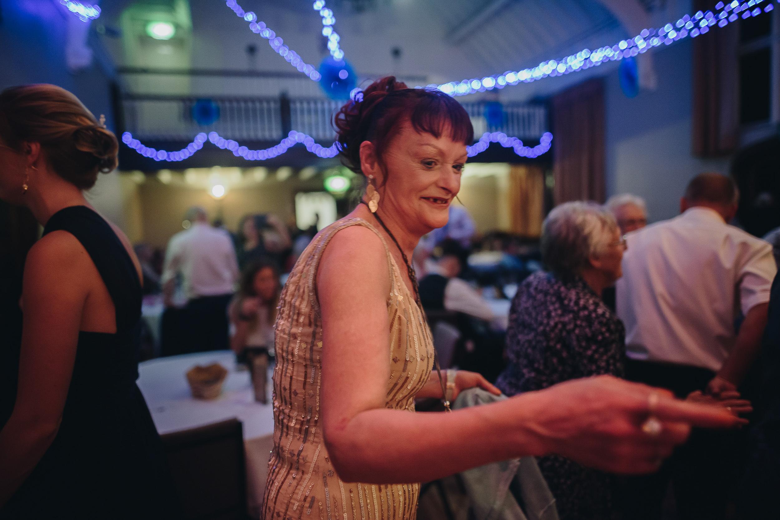 Smithills-hall-wedding-manchester-the-barlow-edgworth-hadfield-129.jpg