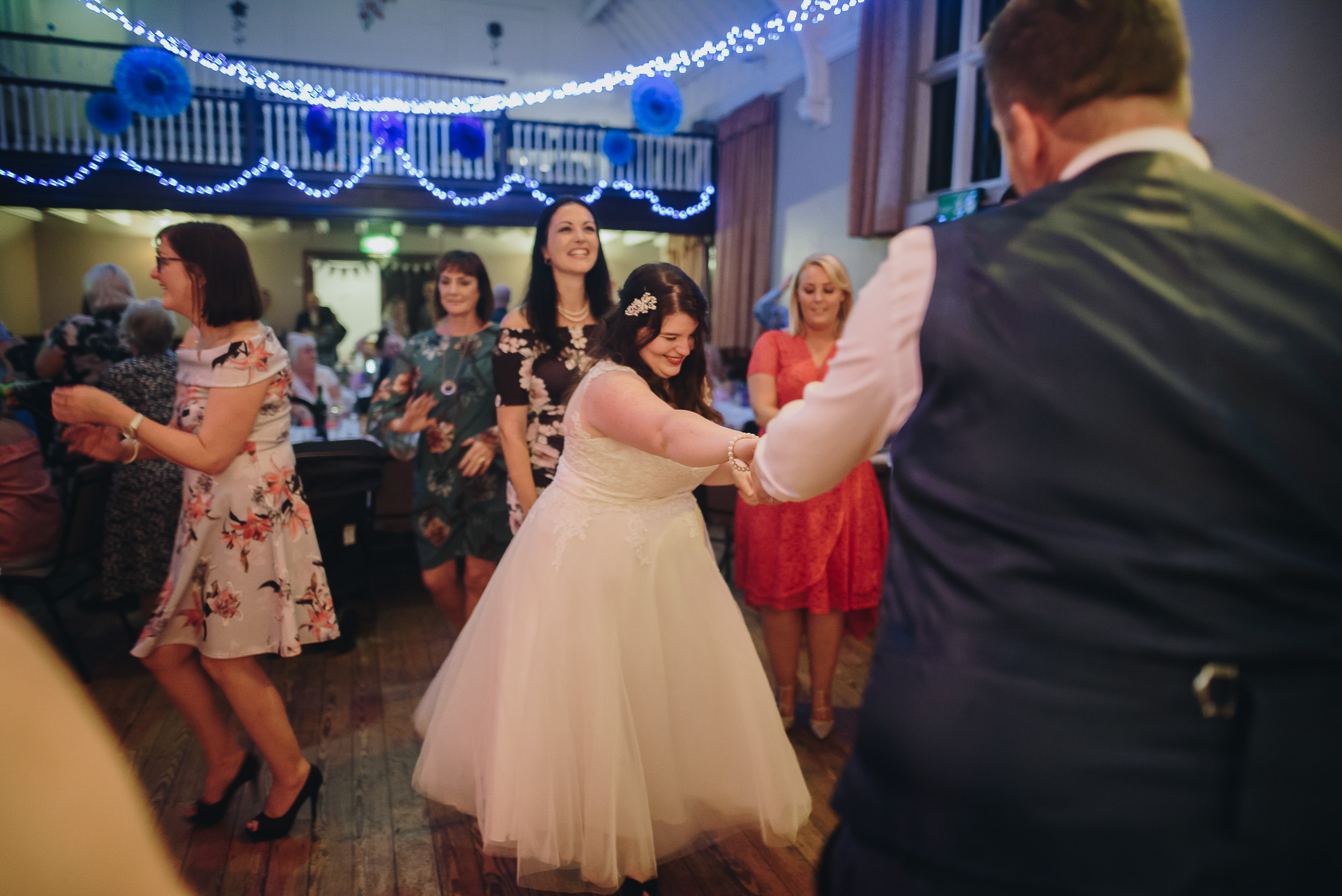 Smithills-hall-wedding-manchester-the-barlow-edgworth-hadfield-133.jpg