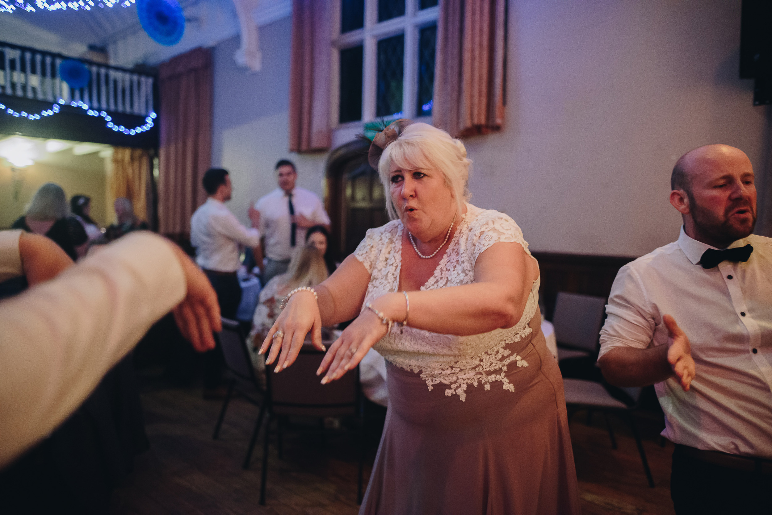 Smithills-hall-wedding-manchester-the-barlow-edgworth-hadfield-141.jpg