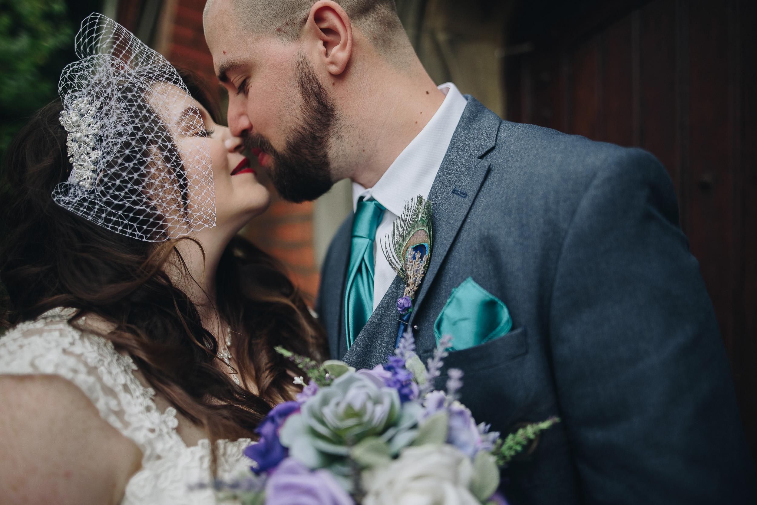 Smithills-hall-wedding-manchester-the-barlow-edgworth-hadfield-64.jpg