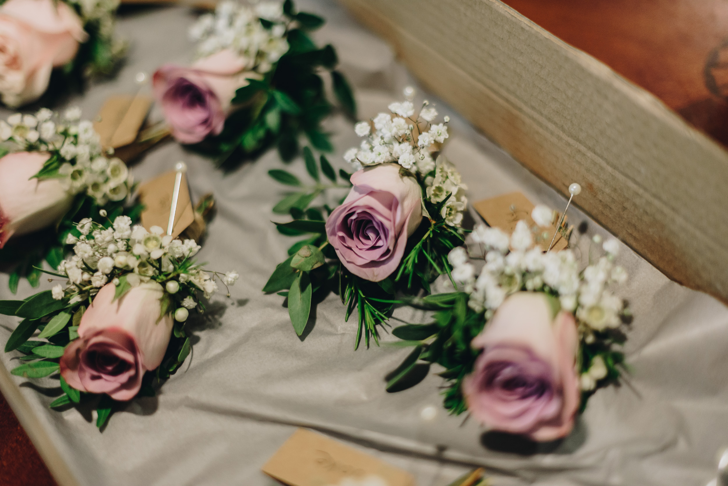 justine-rick-fairways-lodge-wedding-photography-23.jpg