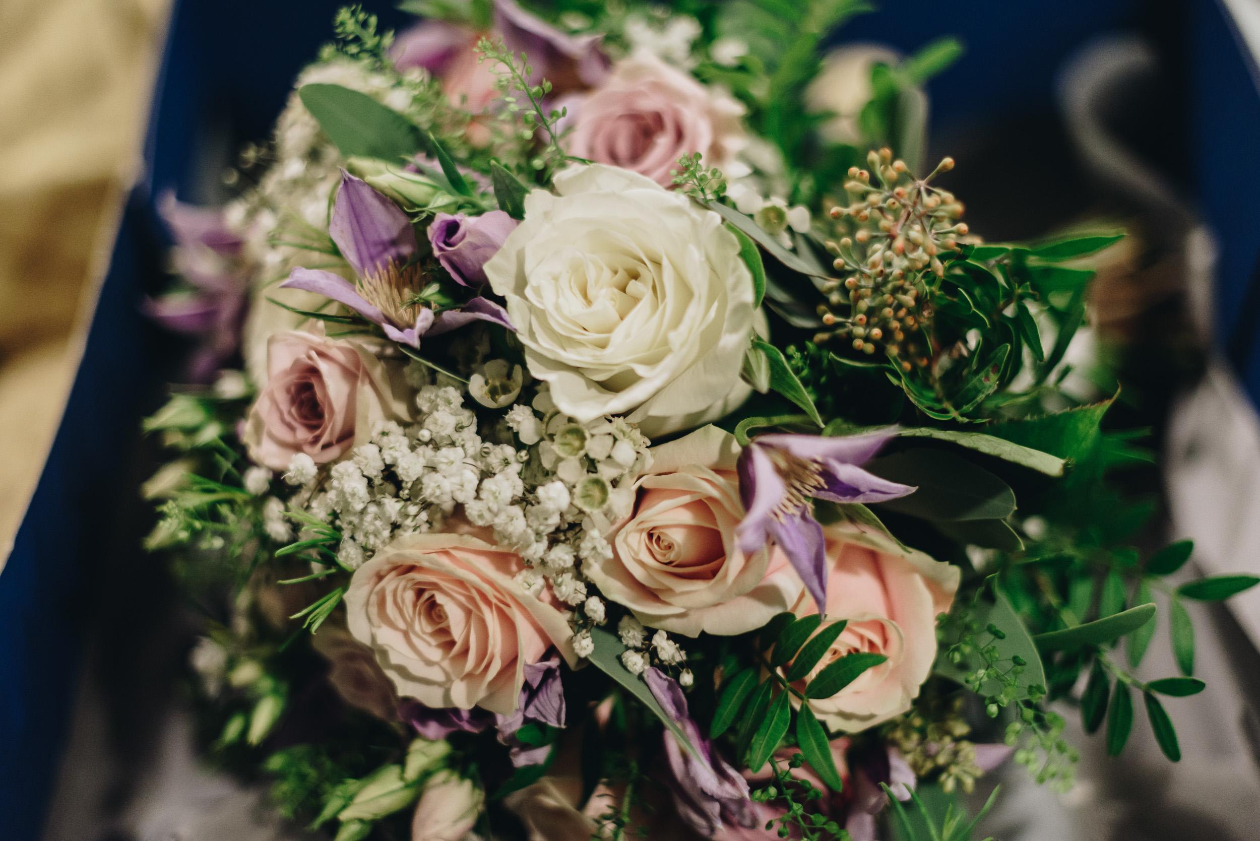 justine-rick-fairways-lodge-wedding-photography-24.jpg