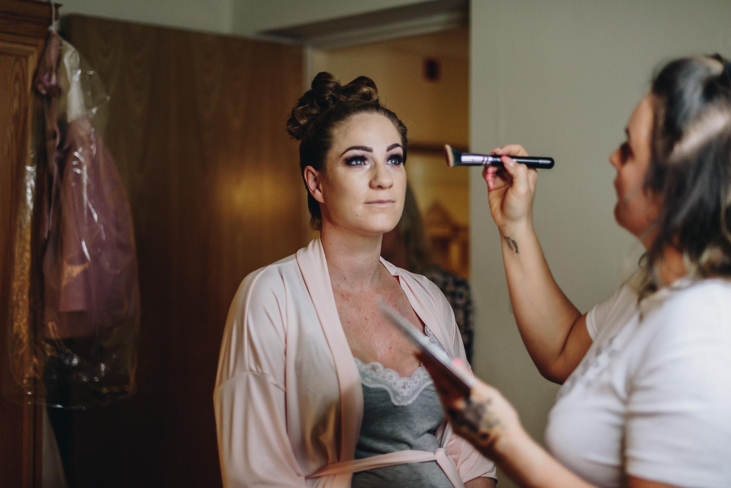 justine-rick-fairways-lodge-wedding-photography-26.jpg