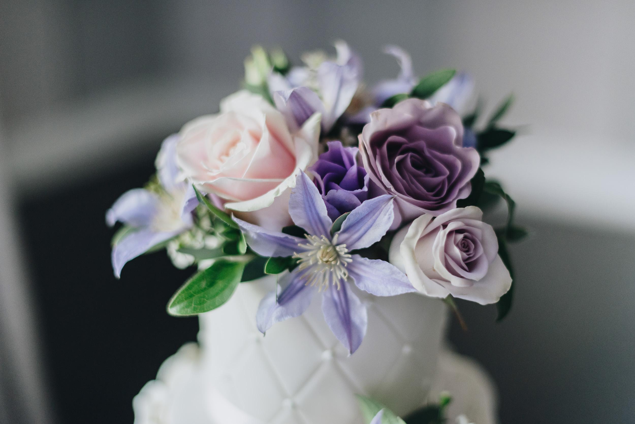 justine-rick-fairways-lodge-wedding-photography-37.jpg