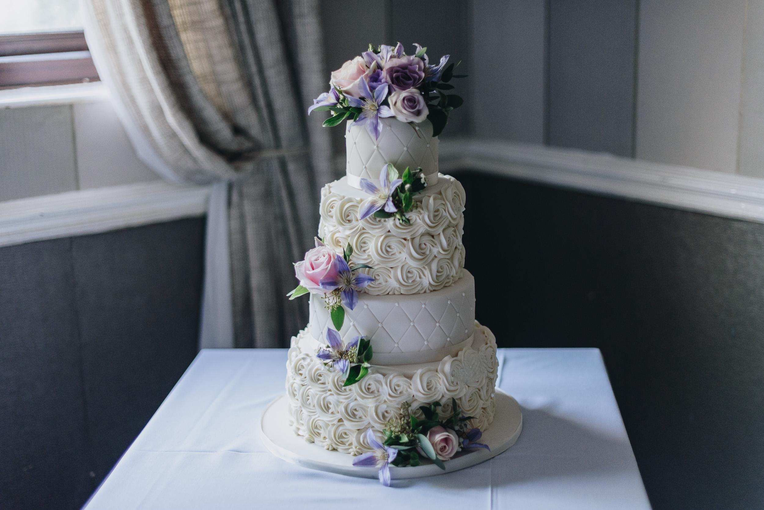 justine-rick-fairways-lodge-wedding-photography-38.jpg