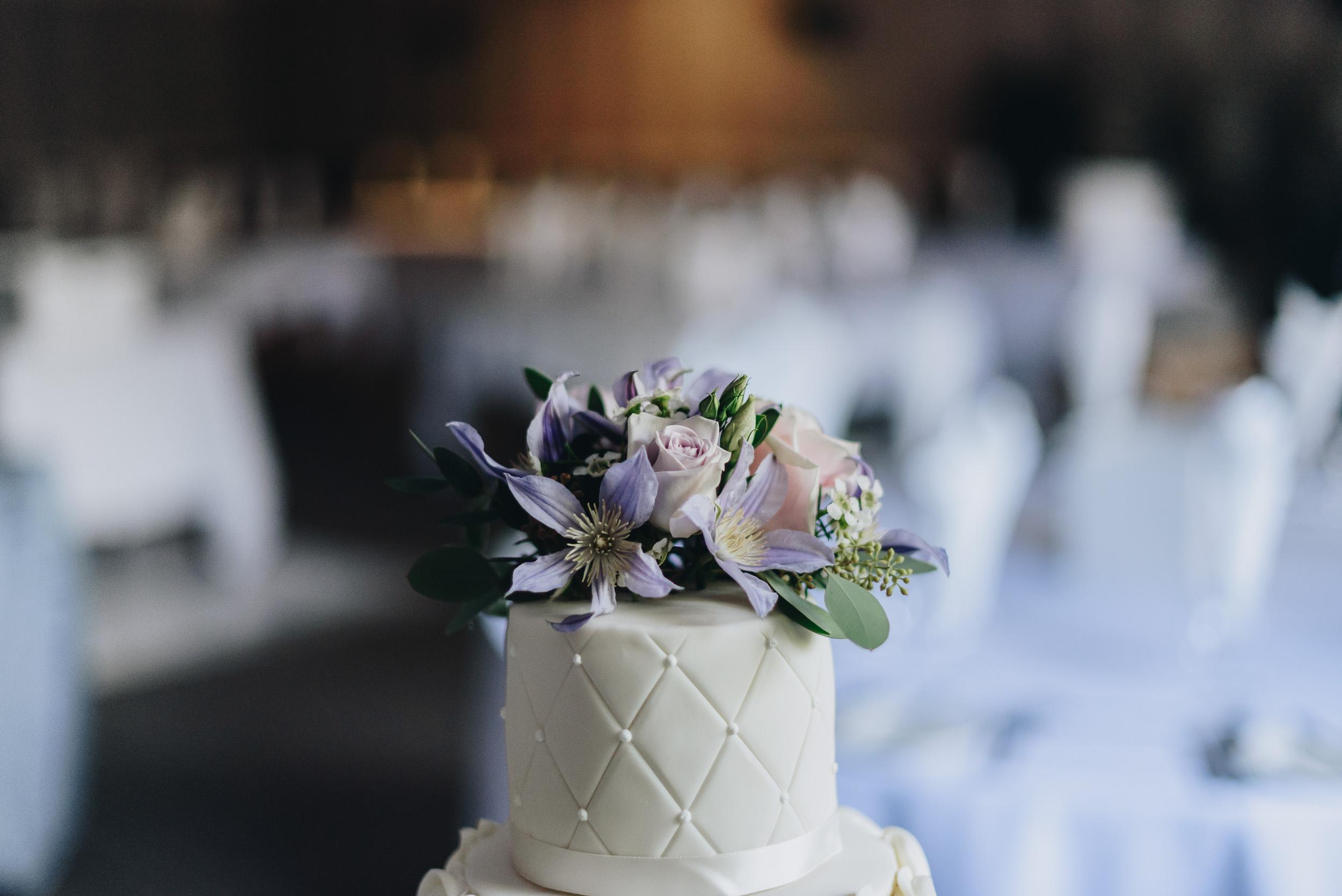 justine-rick-fairways-lodge-wedding-photography-39.jpg
