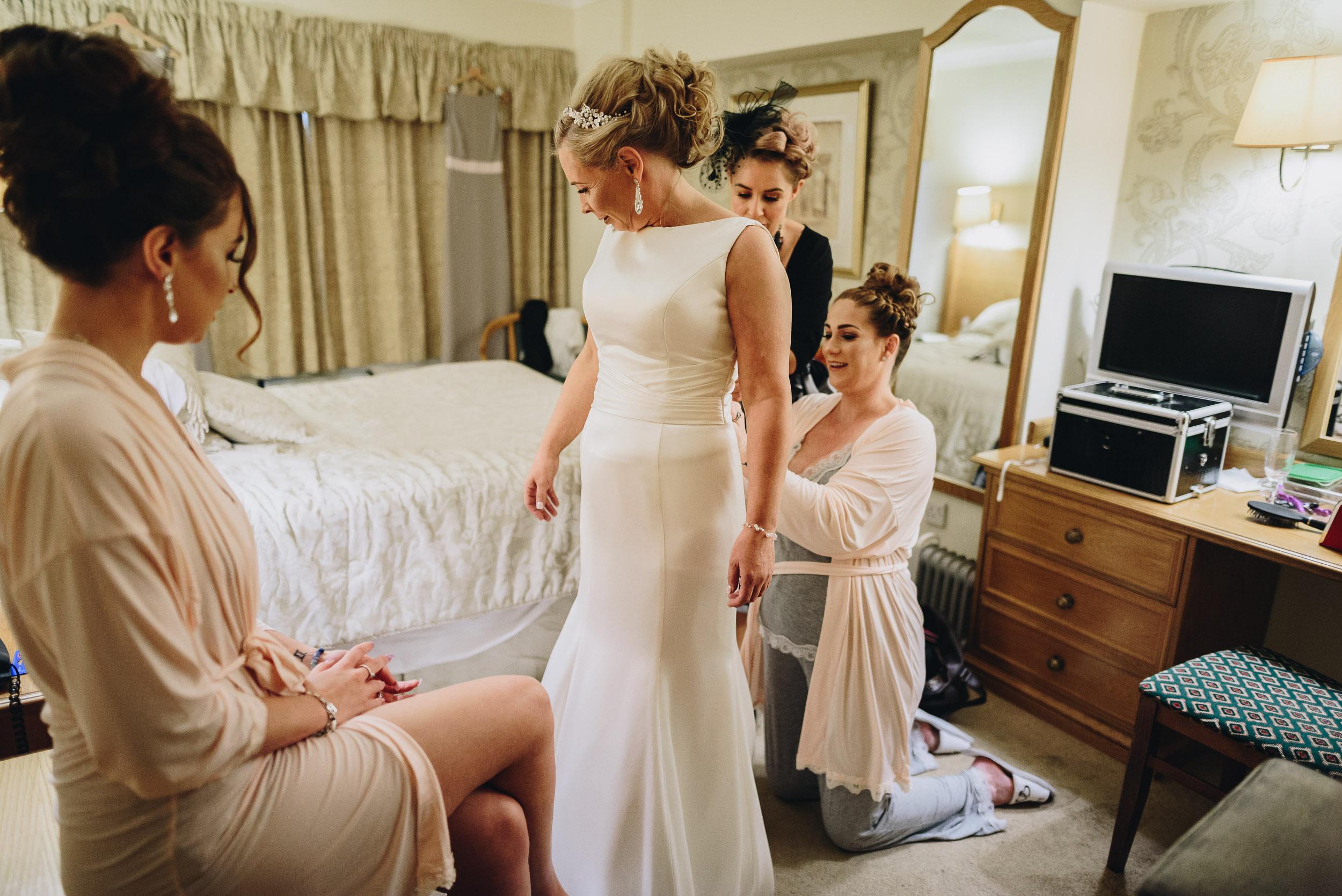 justine-rick-fairways-lodge-wedding-photography-65.jpg