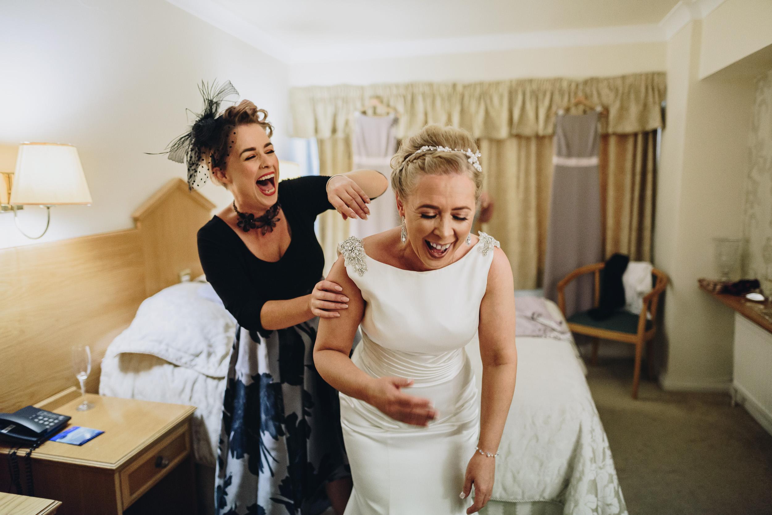 justine-rick-fairways-lodge-wedding-photography-79.jpg