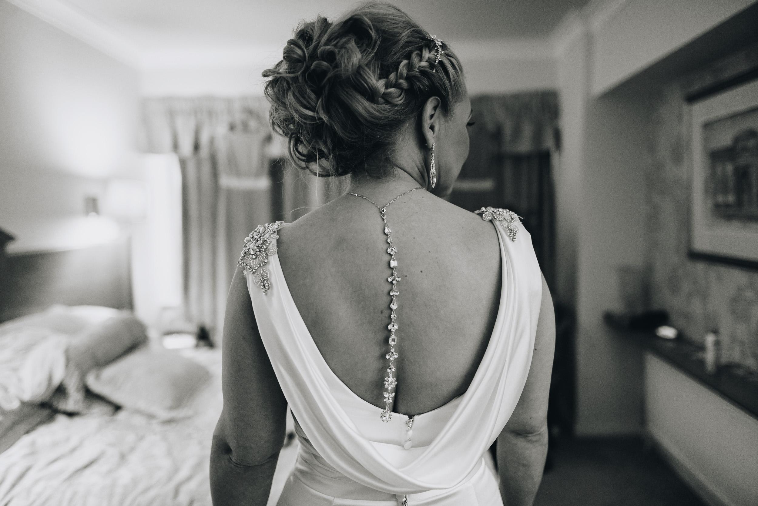 justine-rick-fairways-lodge-wedding-photography-86.jpg