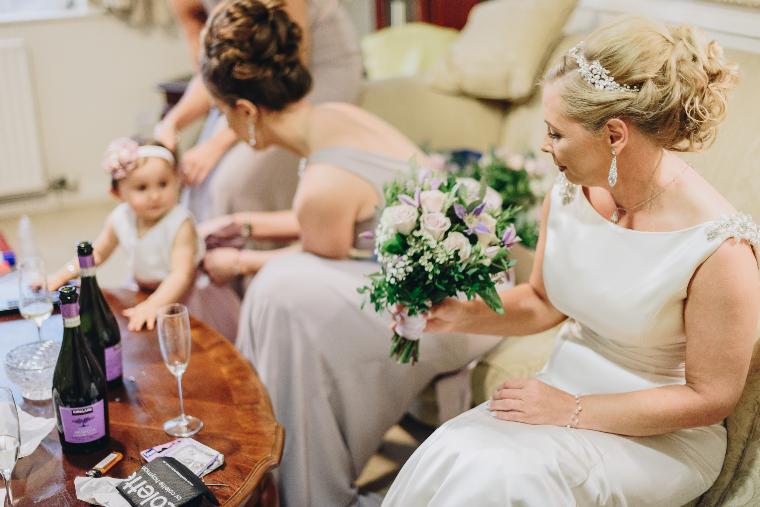 justine-rick-fairways-lodge-wedding-photography-107.jpg