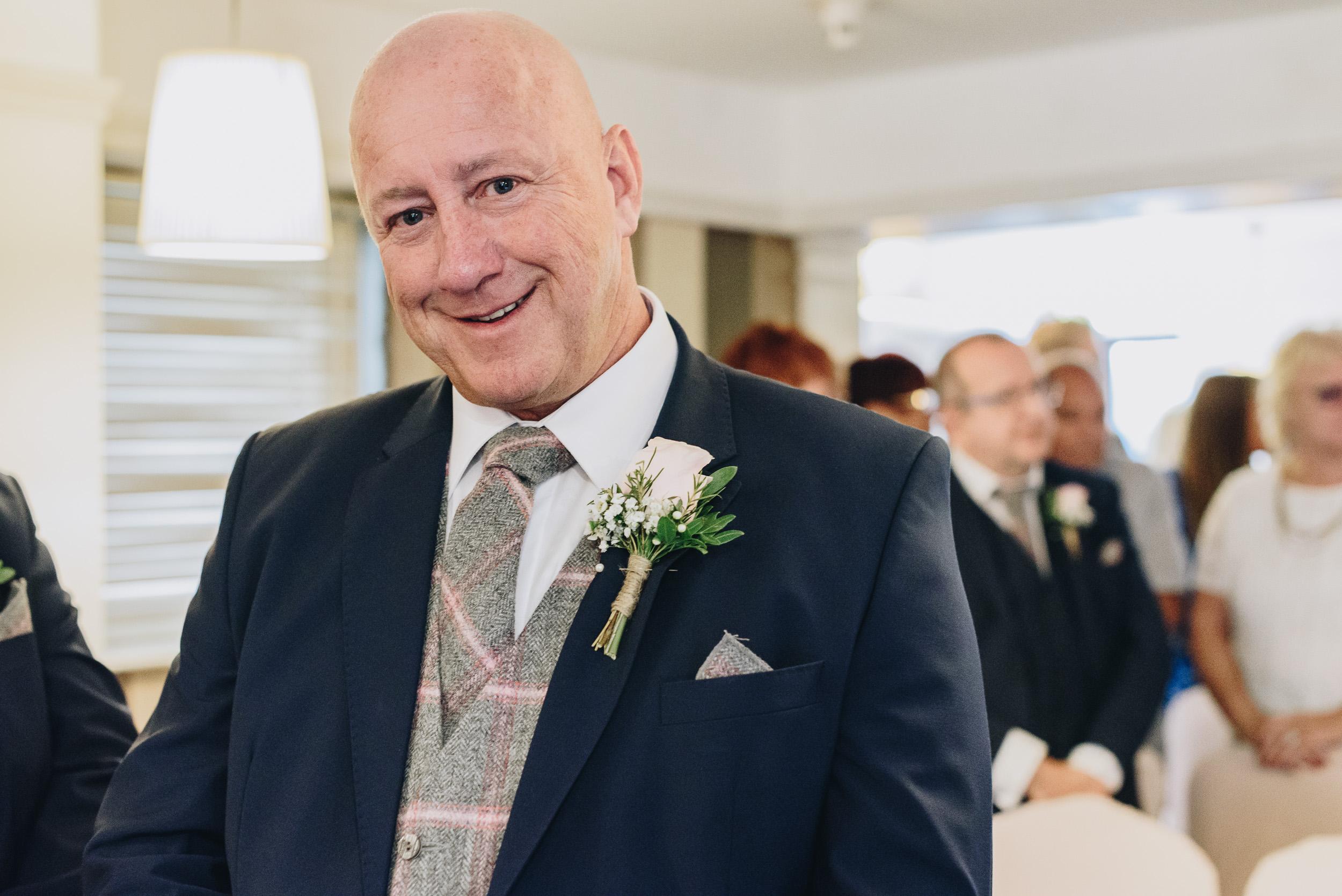 justine-rick-fairways-lodge-wedding-photography-128.jpg