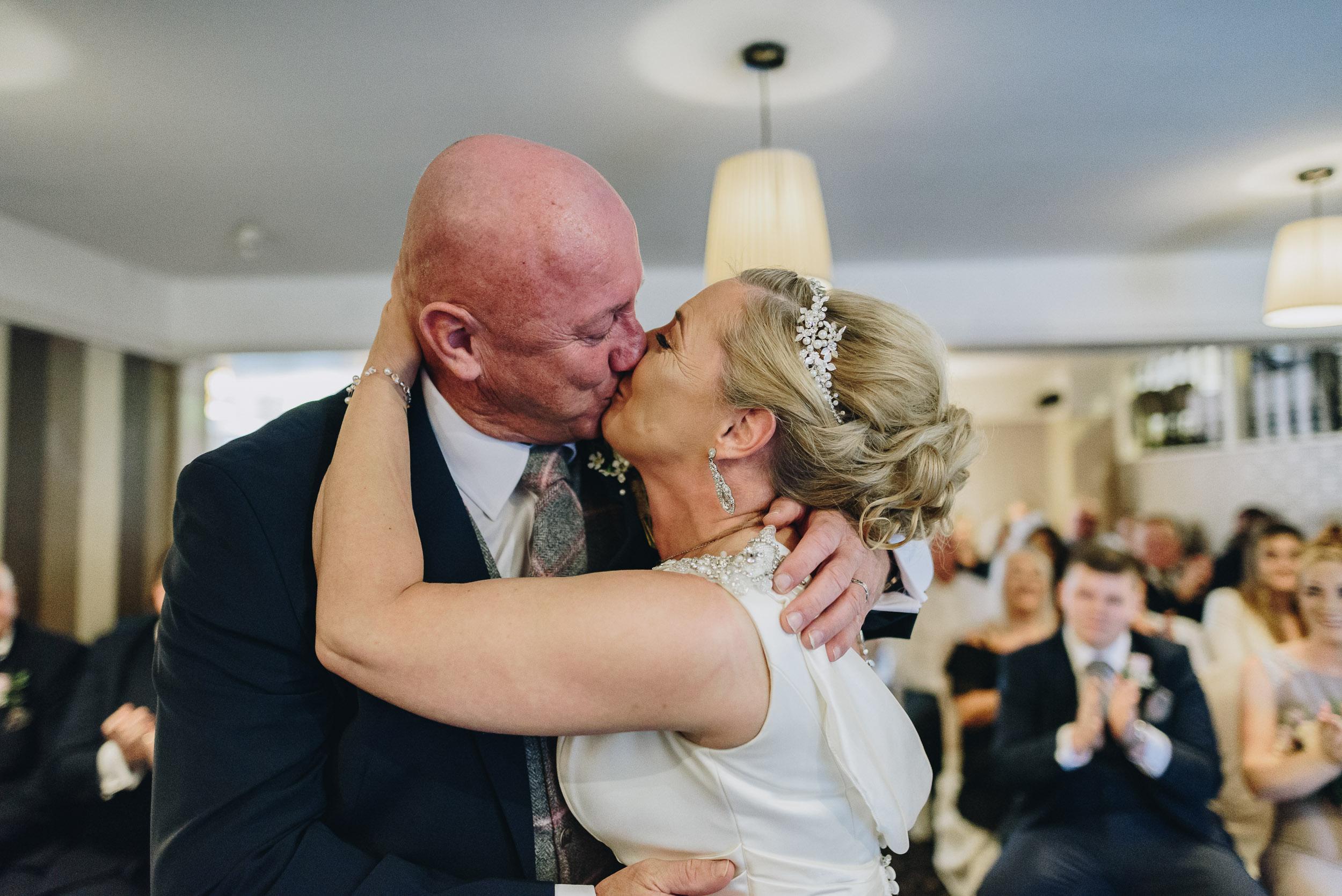 justine-rick-fairways-lodge-wedding-photography-147.jpg
