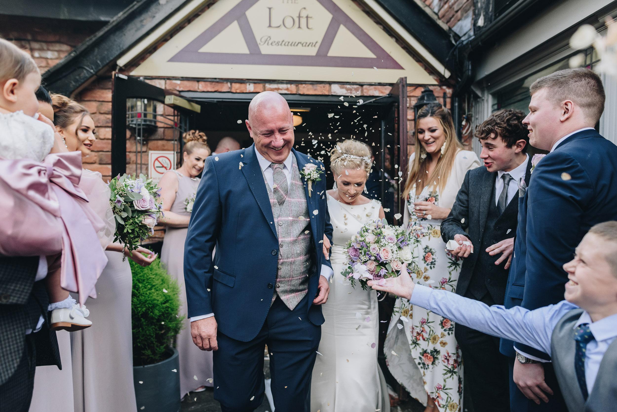 justine-rick-fairways-lodge-wedding-photography-172.jpg