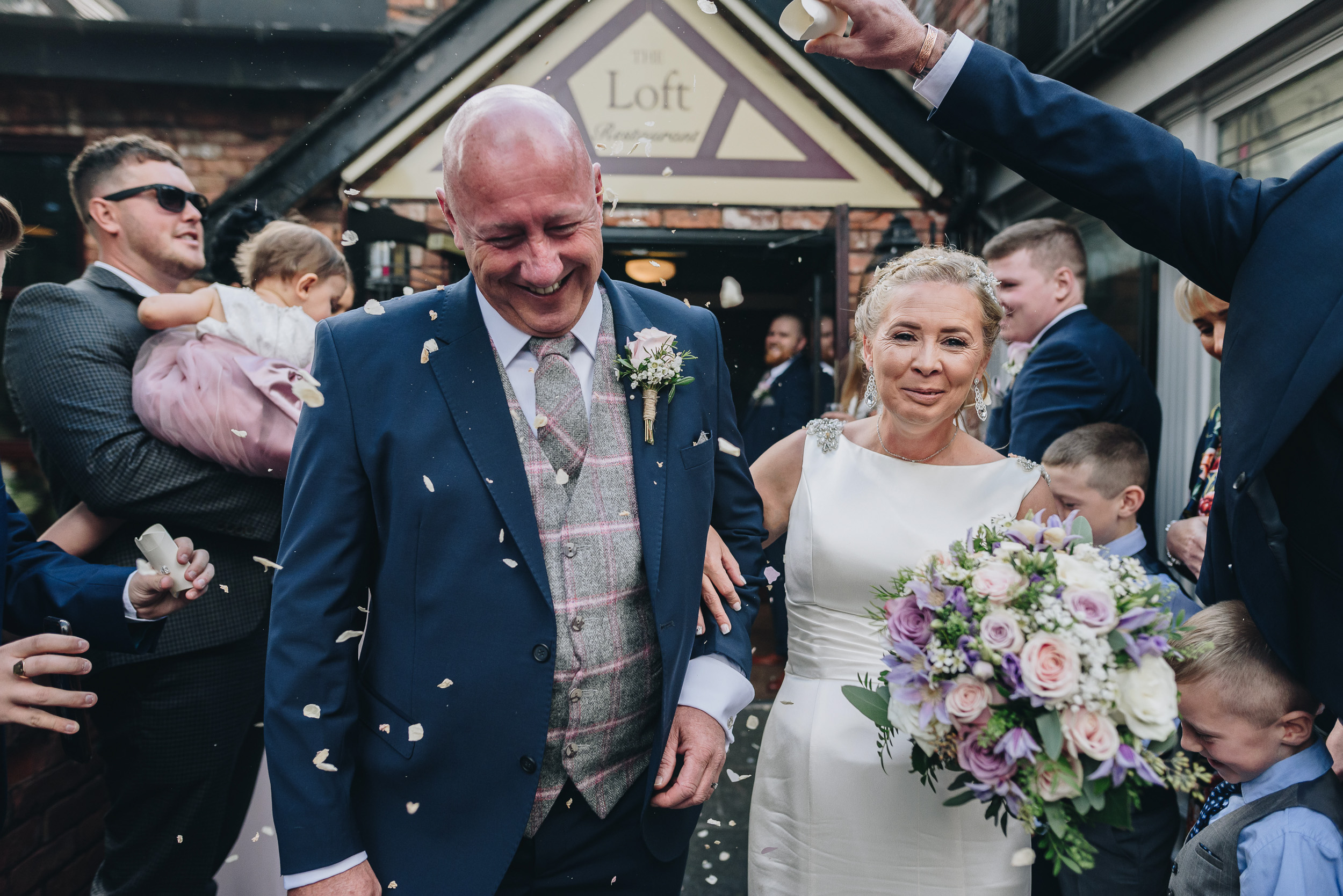 justine-rick-fairways-lodge-wedding-photography-173.jpg