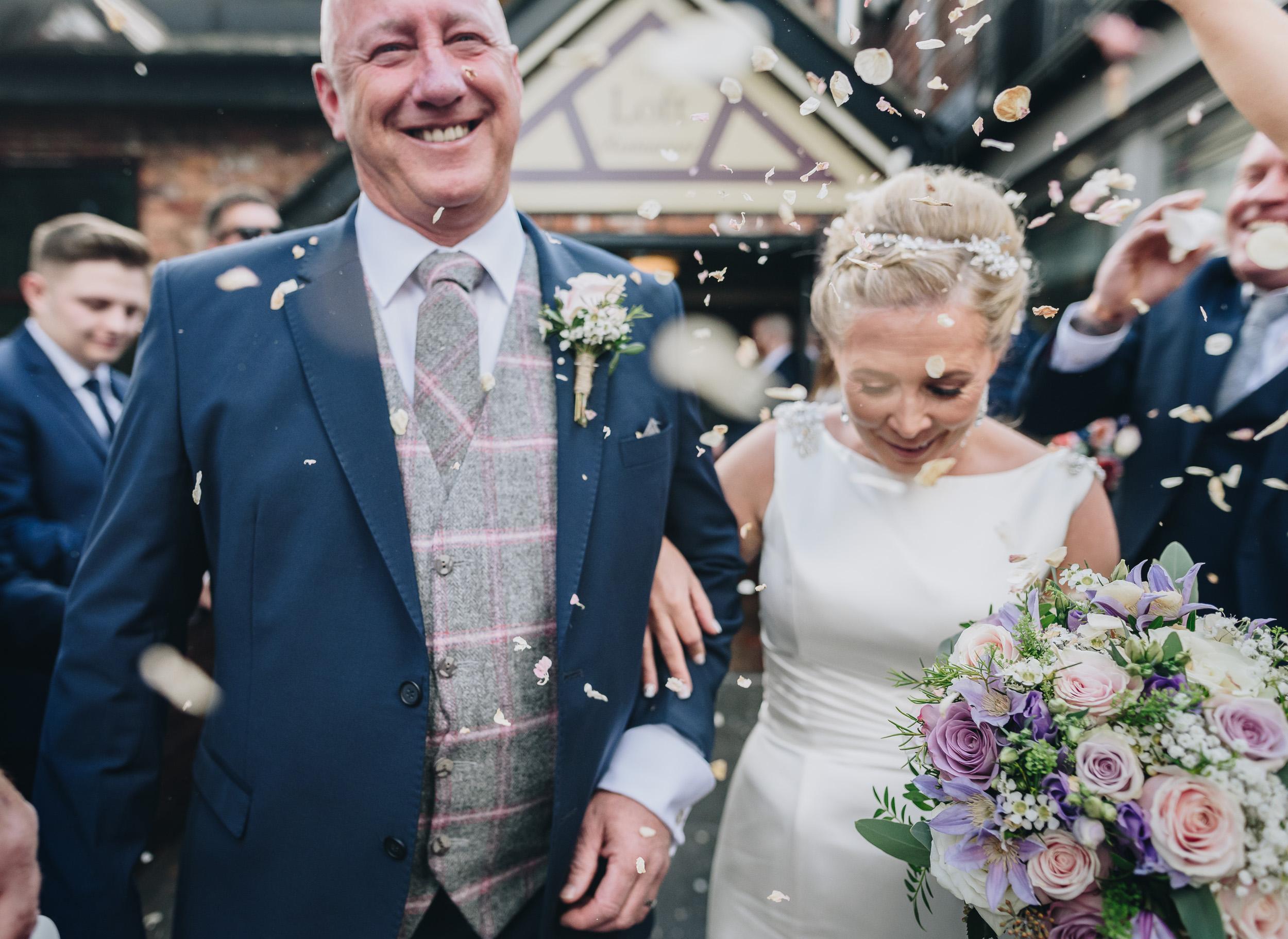 justine-rick-fairways-lodge-wedding-photography-175.jpg