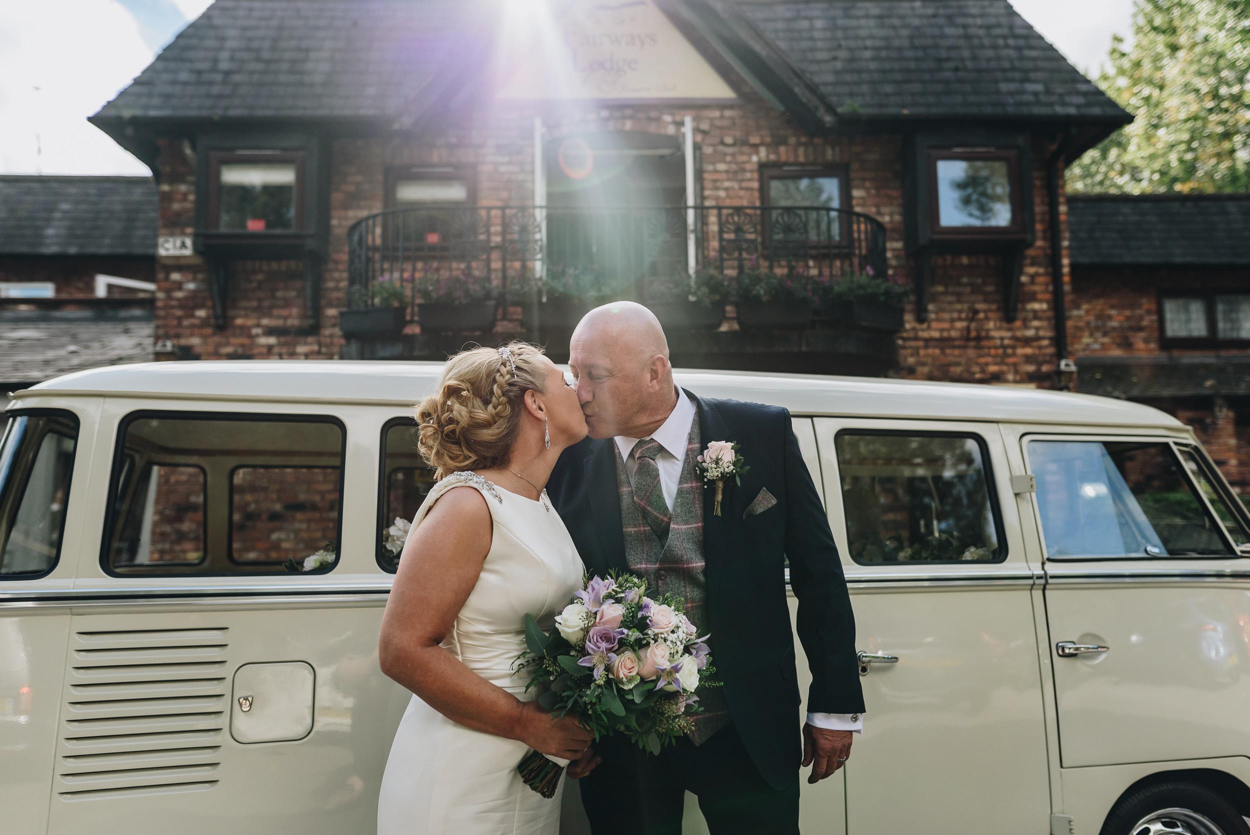 justine-rick-fairways-lodge-wedding-photography-185.jpg