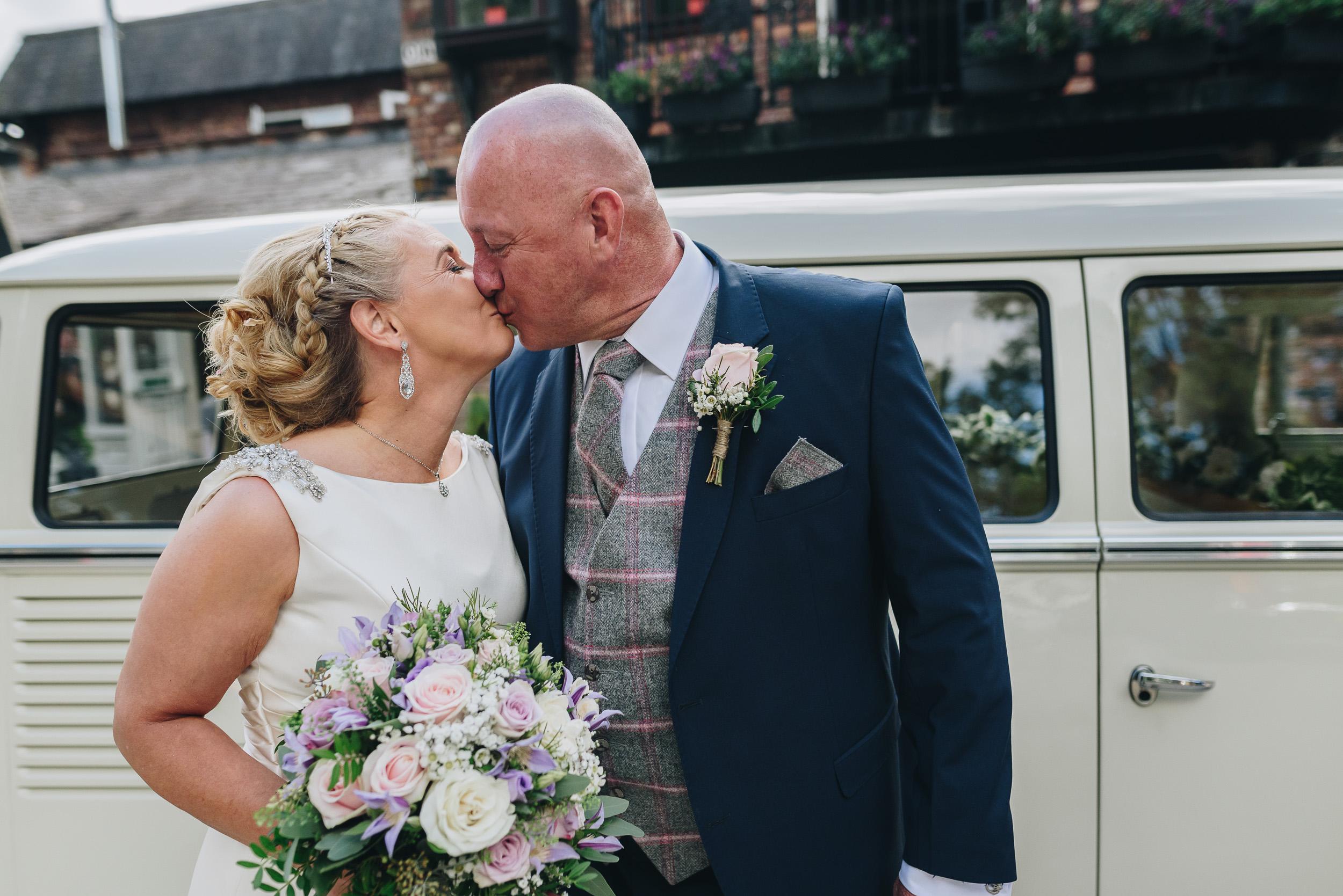 justine-rick-fairways-lodge-wedding-photography-187.jpg