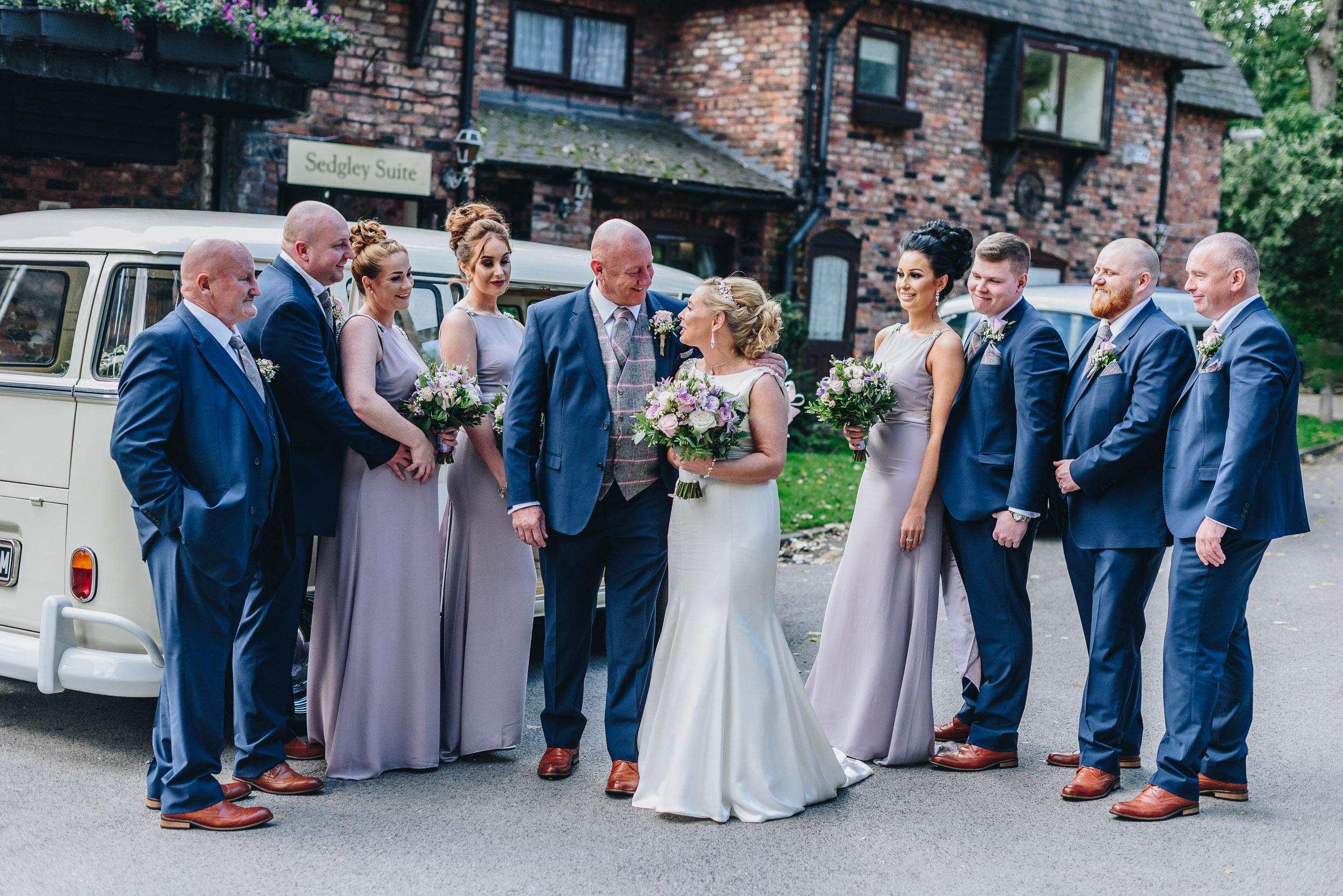 justine-rick-fairways-lodge-wedding-photography-203.jpg