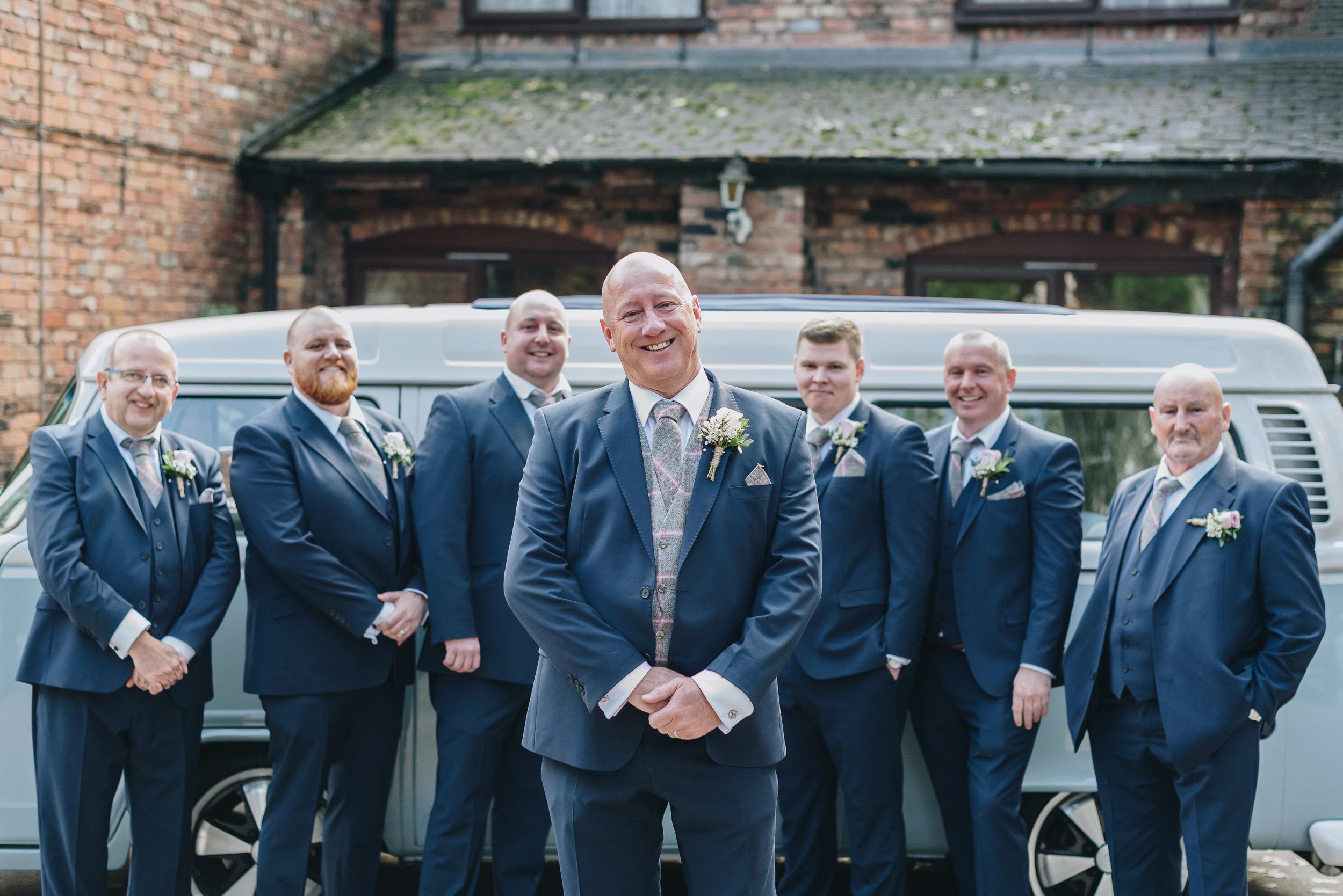 justine-rick-fairways-lodge-wedding-photography-206.jpg
